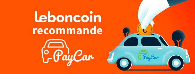 PayCar - Leboncoin - 2017 - team up - cover