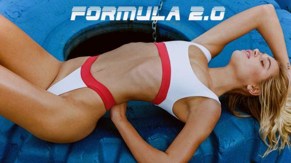 Bamba-Swim-Formula-2.0-serie0-cover