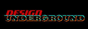logo DESIGNMOTEUR