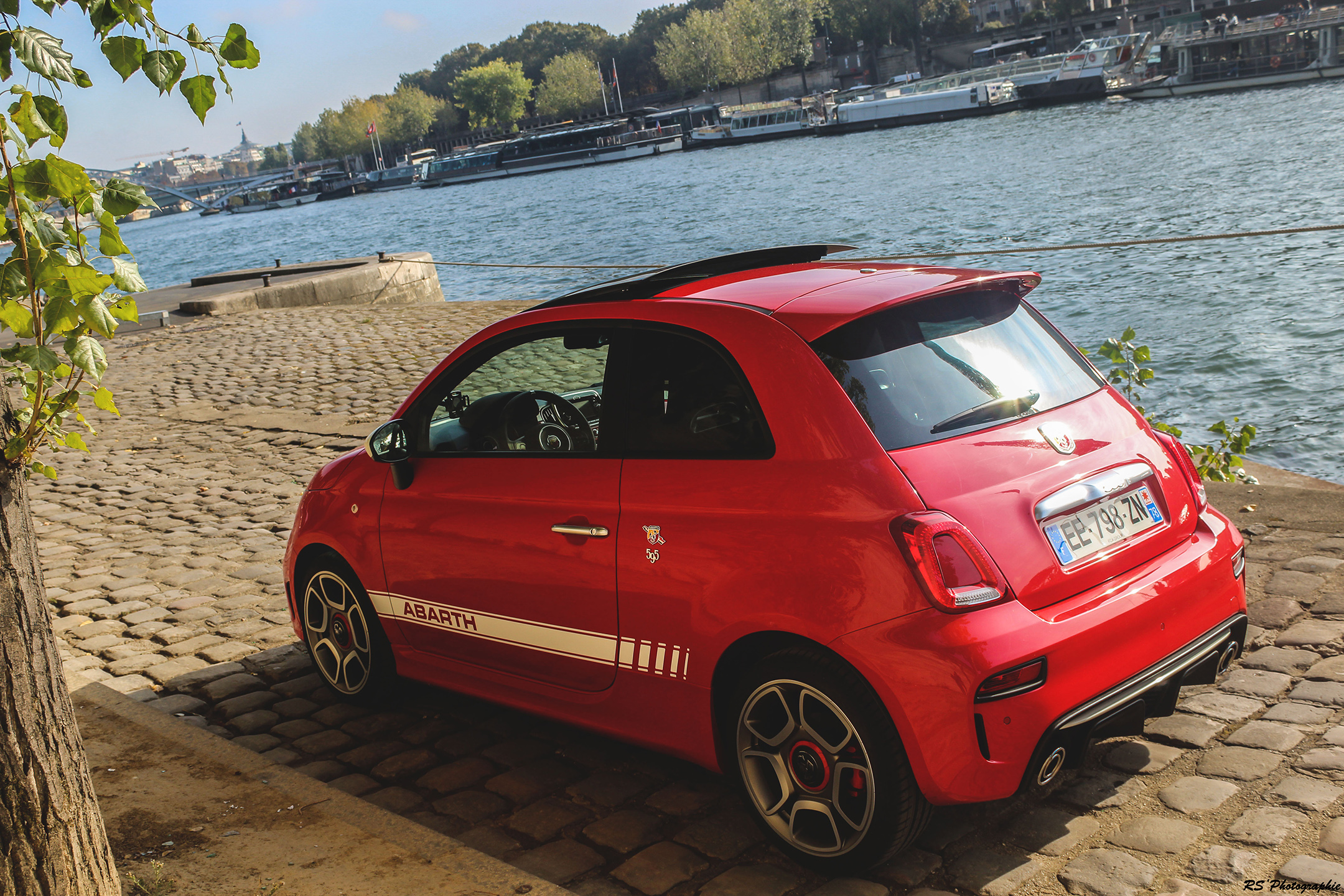 Abarth-595-arriere-rear-arnaud-demasier-rsphotographie