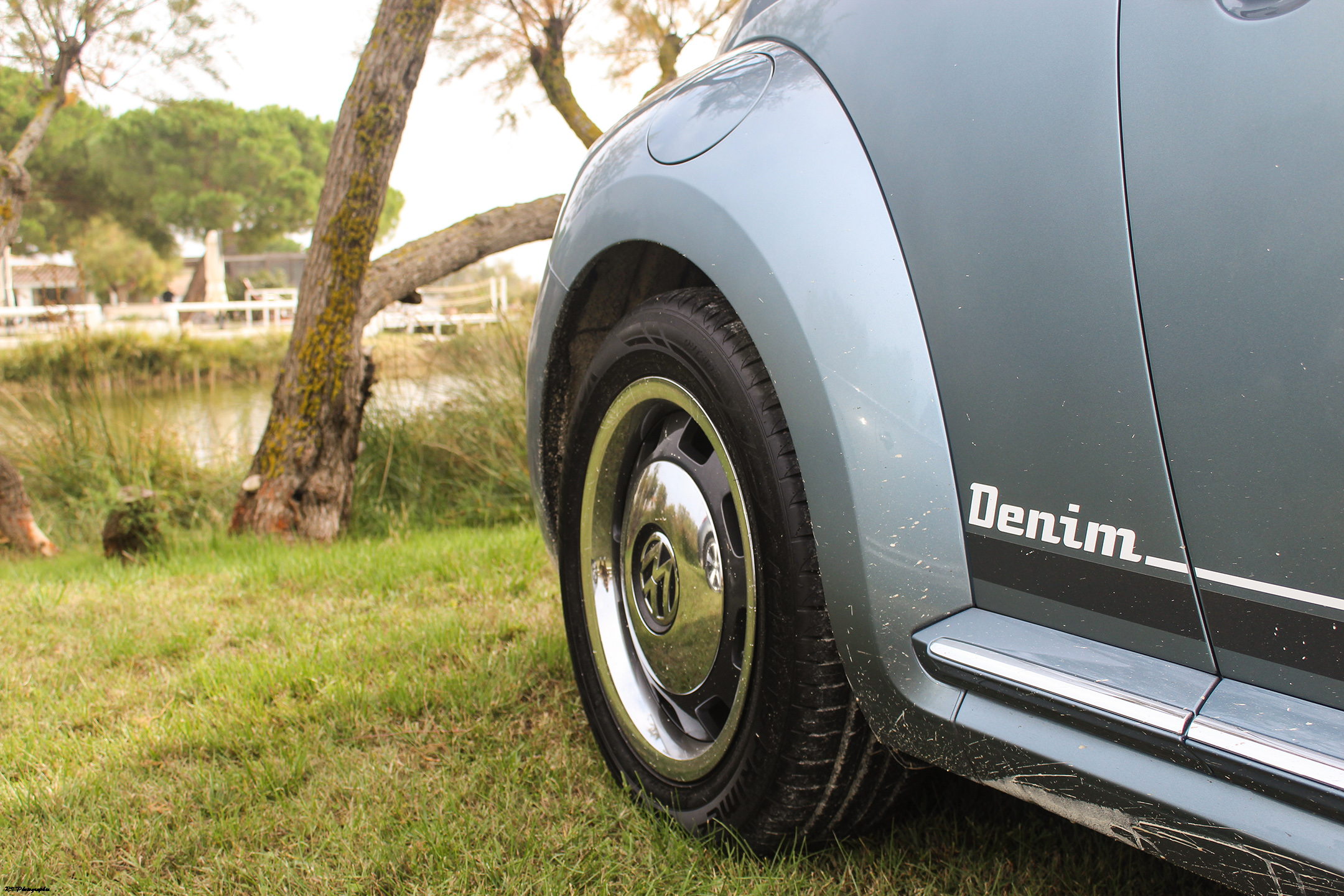 vwcox16-volkswagen-coccinelle-denim-cabriolet-jante-rim-arnaud-demasier-rsphotographie