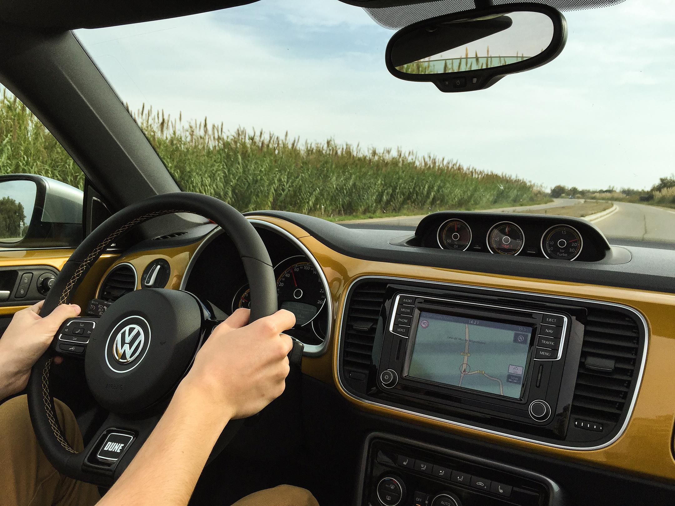 vwcox29-volkswagen-coccinelle-dune-cabriolet-interieur-arnaud-demasier-rsphotographie