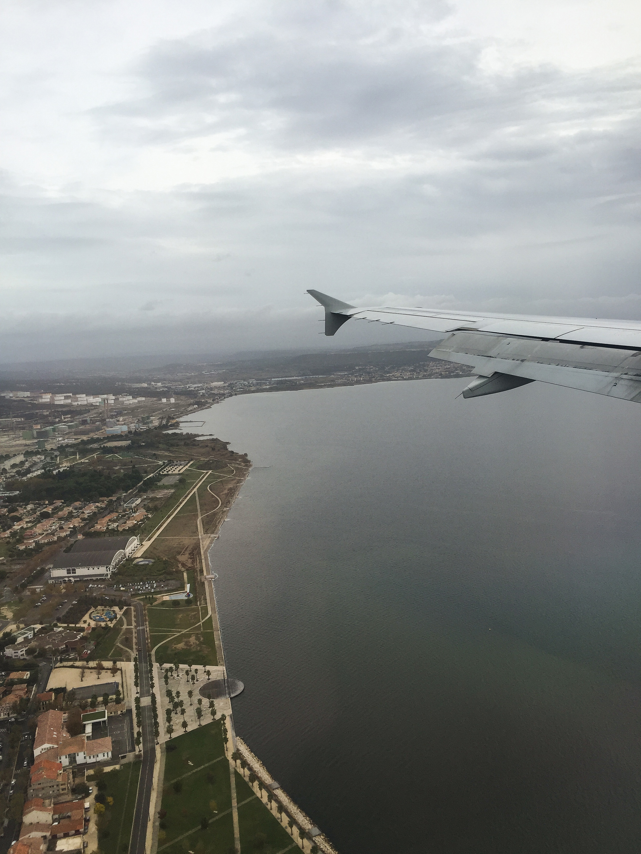 vwcox3-avion-plane-arnaud-demasier-rsphotographie