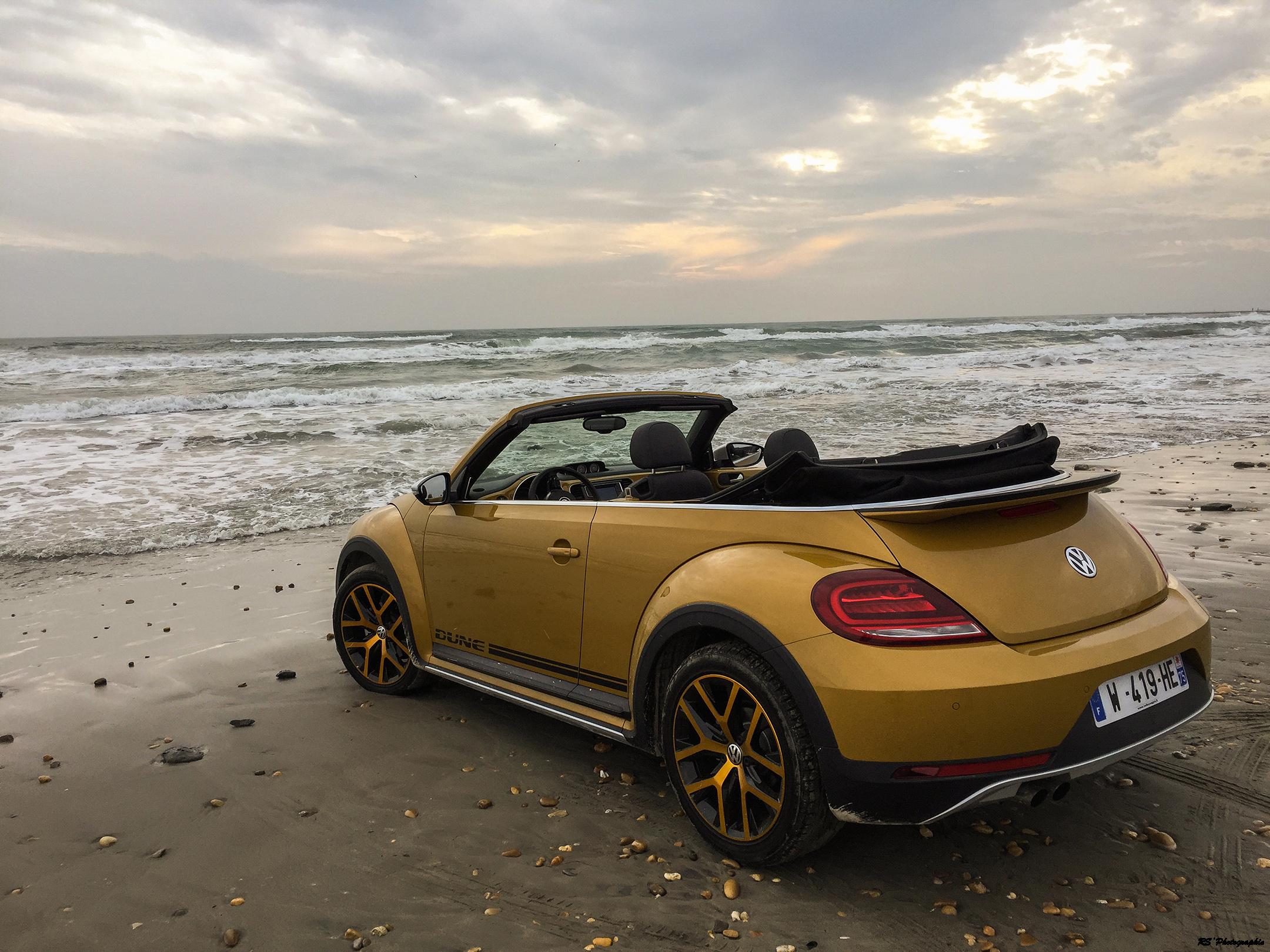 vwcox37-volkswagen-coccinelle-dune-cabriolet-arriere-rear-arnaud-demasier-rsphotographie