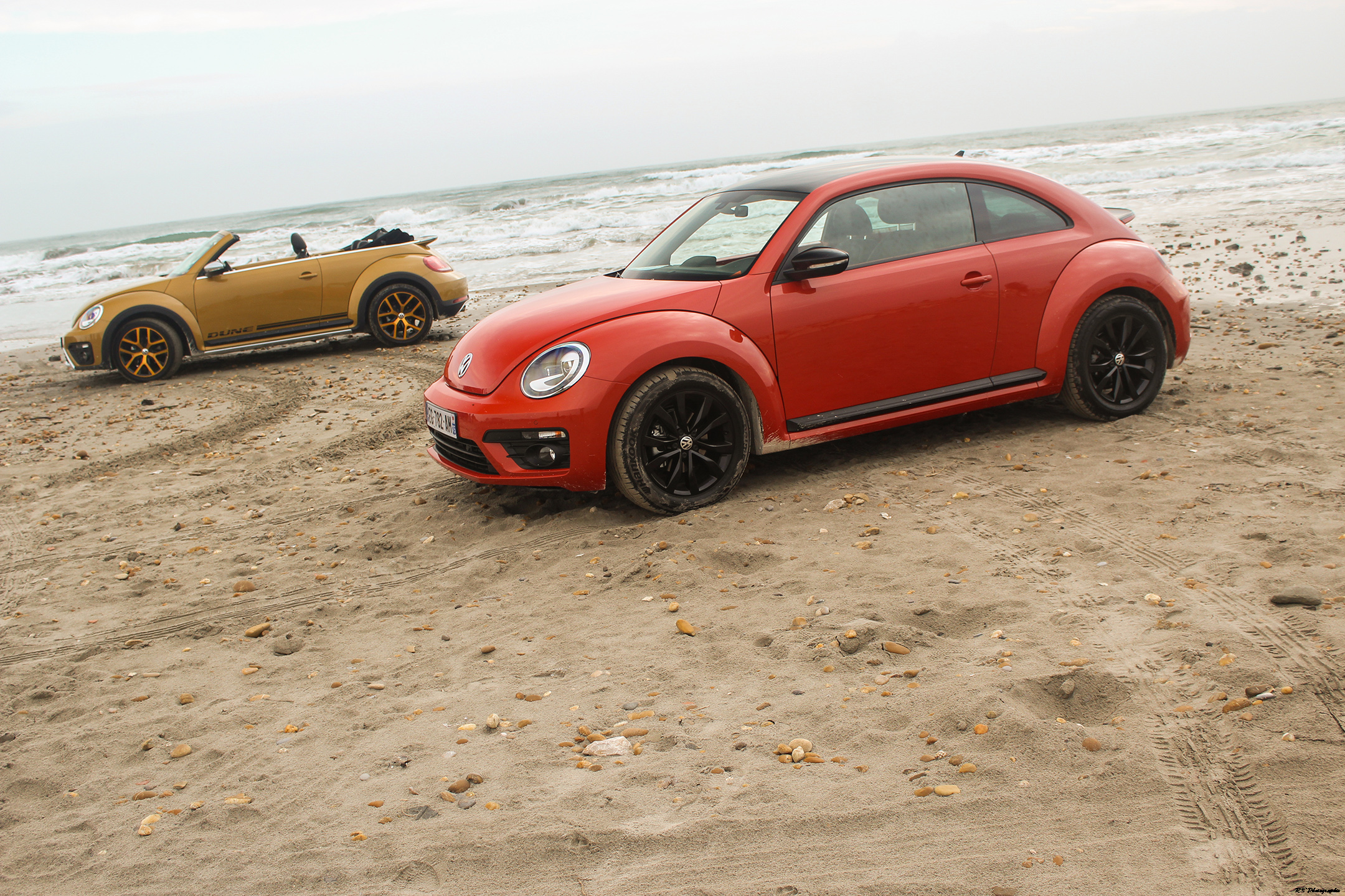vwcox44-volkswagen-coccinelle-dune-cabriolet-design-profil-side-face-arnaud-demasier-rsphotographie