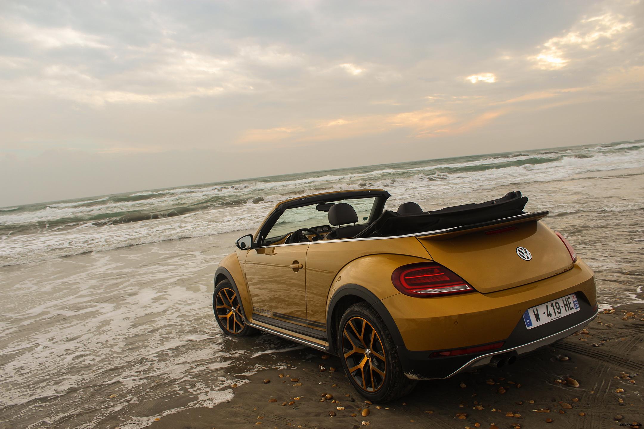 vwcox48-volkswagen-coccinelle-dune-cabriolet-arriere-rear-arnaud-demasier-rsphotographie