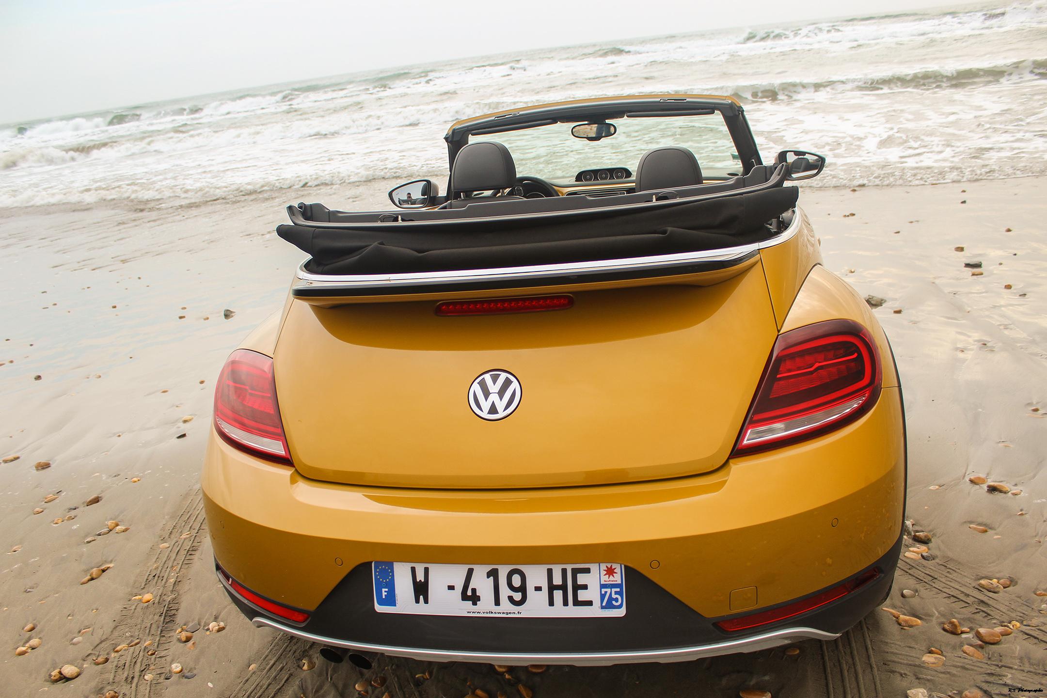 vwcox49-volkswagen-coccinelle-dune-cabriolet-arriere-rear-arnaud-demasier-rsphotographie
