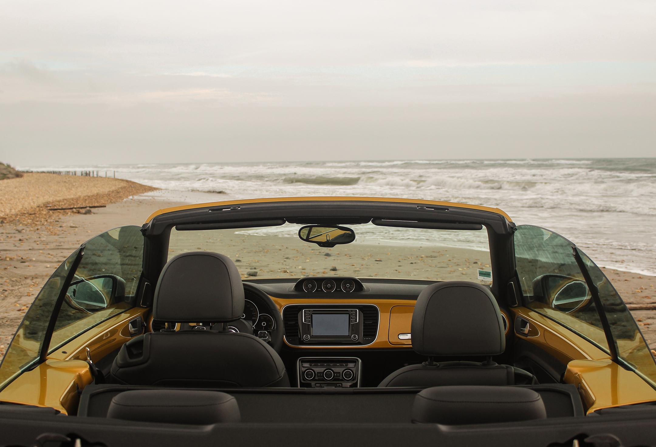 vwcox55-volkswagen-coccinelle-dune-cabriolet-interieur-arnaud-demasier-rsphotographie