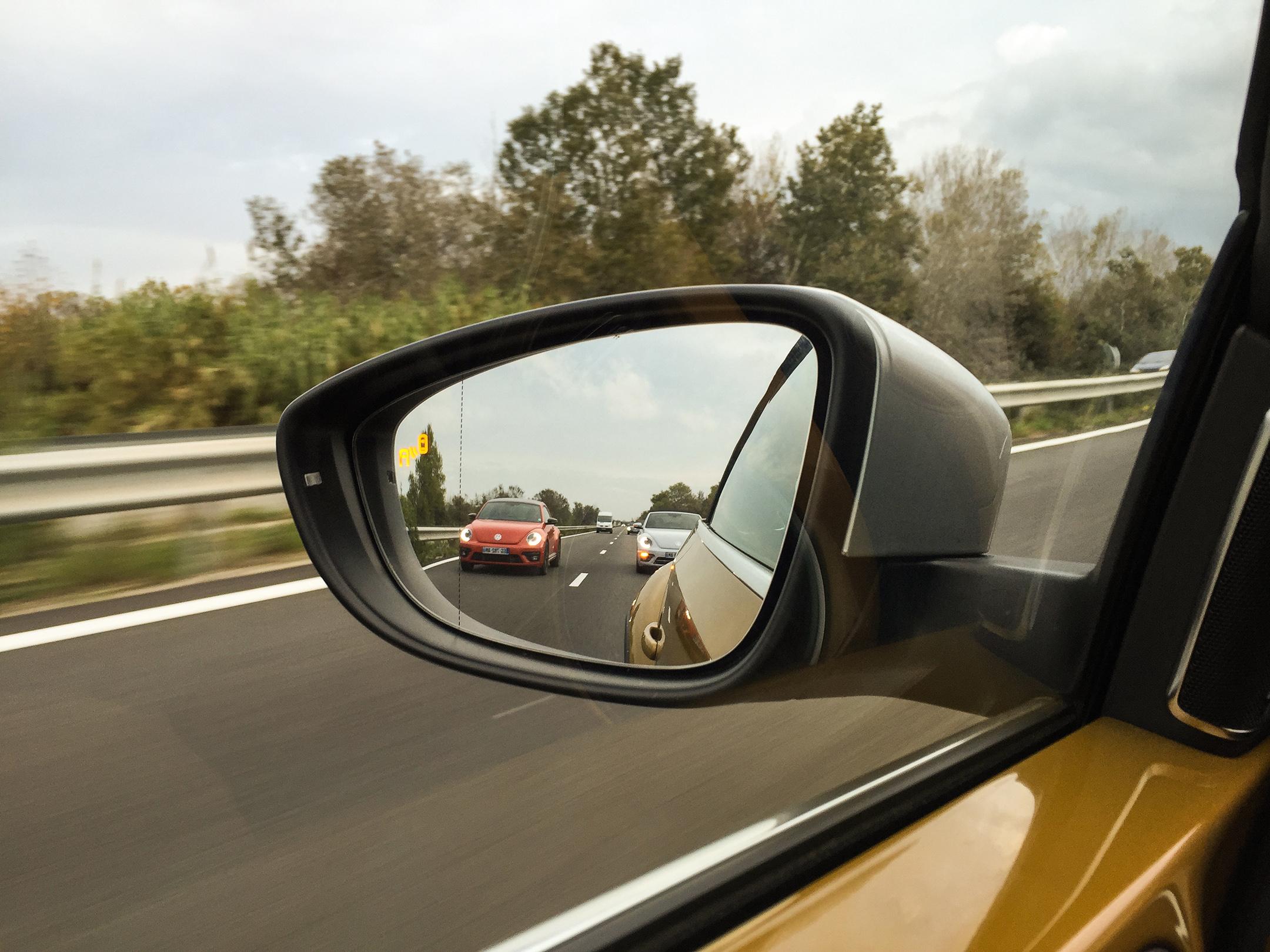 vwcox56-volkswagen-coccinelle-dune-cabriolet-interieur-arnaud-demasier-rsphotographievwcox56-volkswagen-coccinelle-dune-cabriolet-interieur-arnaud-demasier-rsphotographie