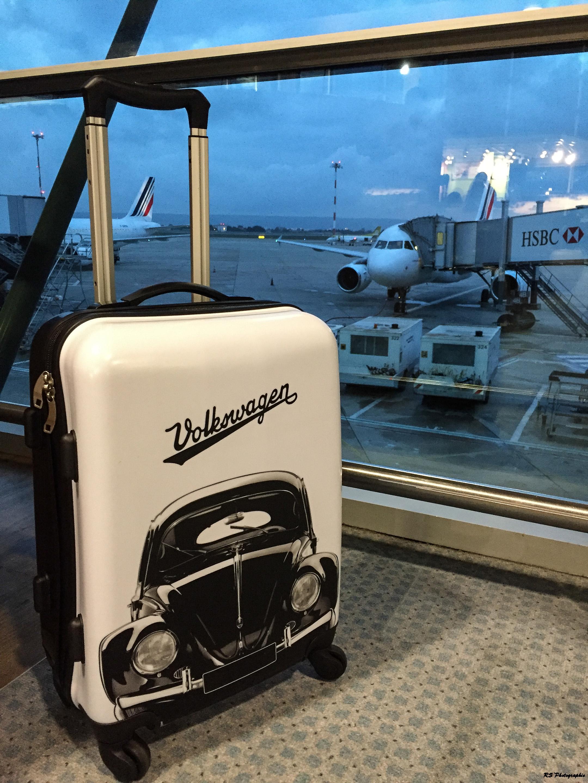 vwcox60-coccinelle-valise-avion-arnaud-demasier-rsphotographie