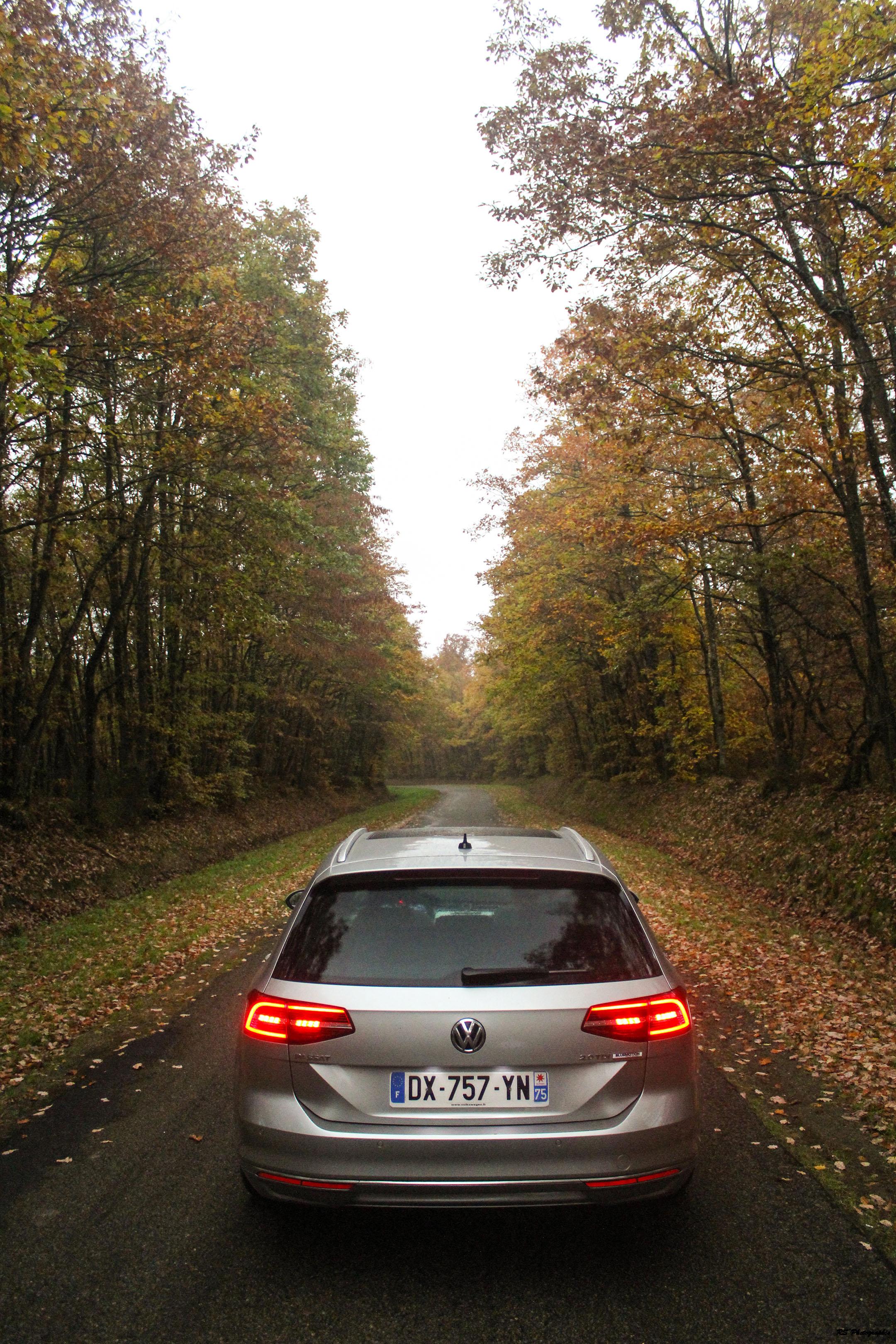 vwpassatsw41-volkswagen-passat-sw-arriere-rear-arnaud-demasier-rsphotographie