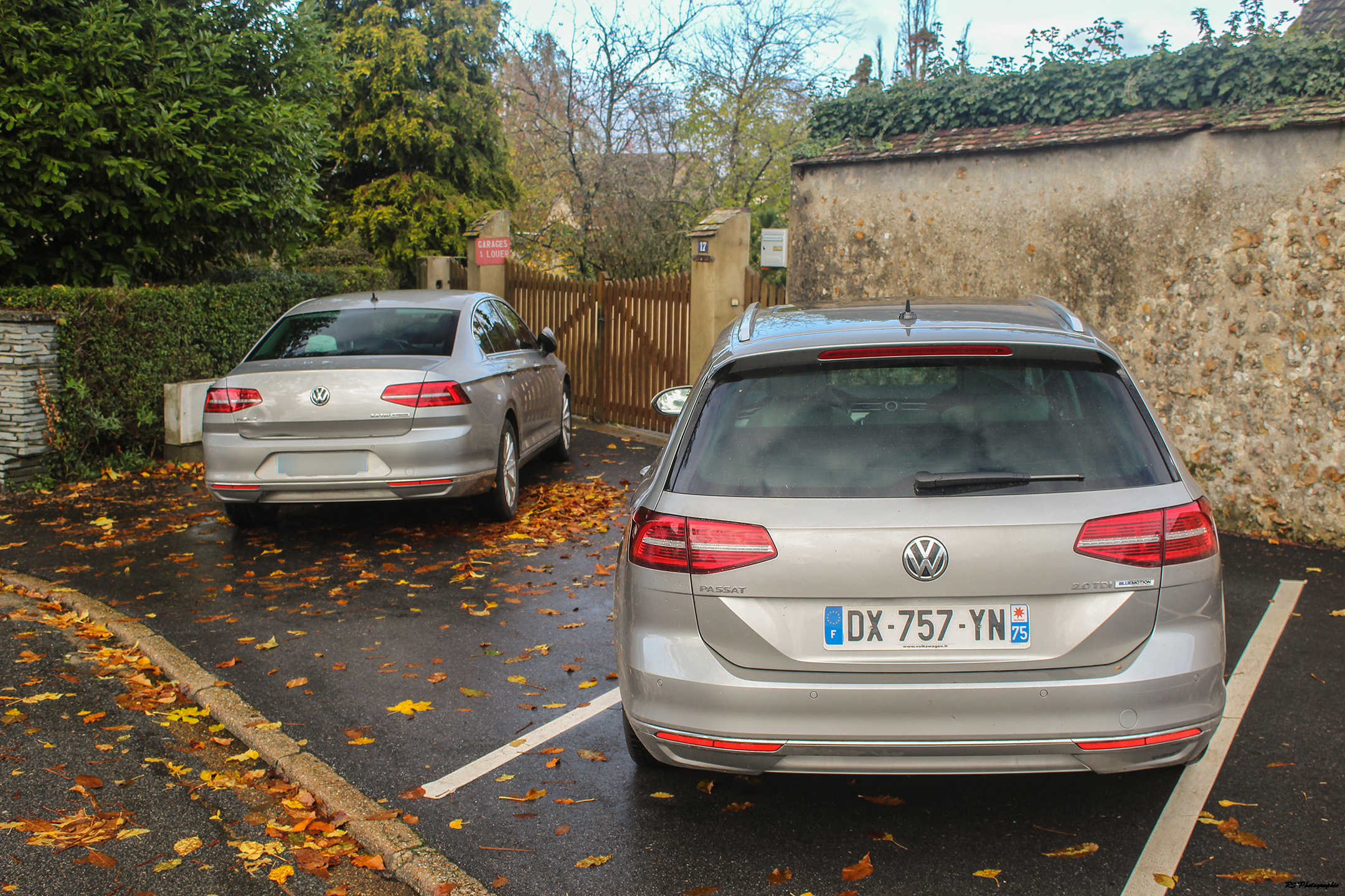 vwpassatsw44-volkswagen-passat-sw-arriere-rear-arnaud-demasier-rsphotographie