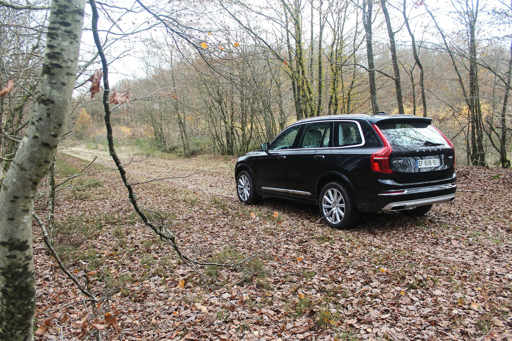volvoXC90T8Hybrid48-volvo-XC90-T8-Hybrid-arriere-rear-arnaud-demasier-rsphotographie