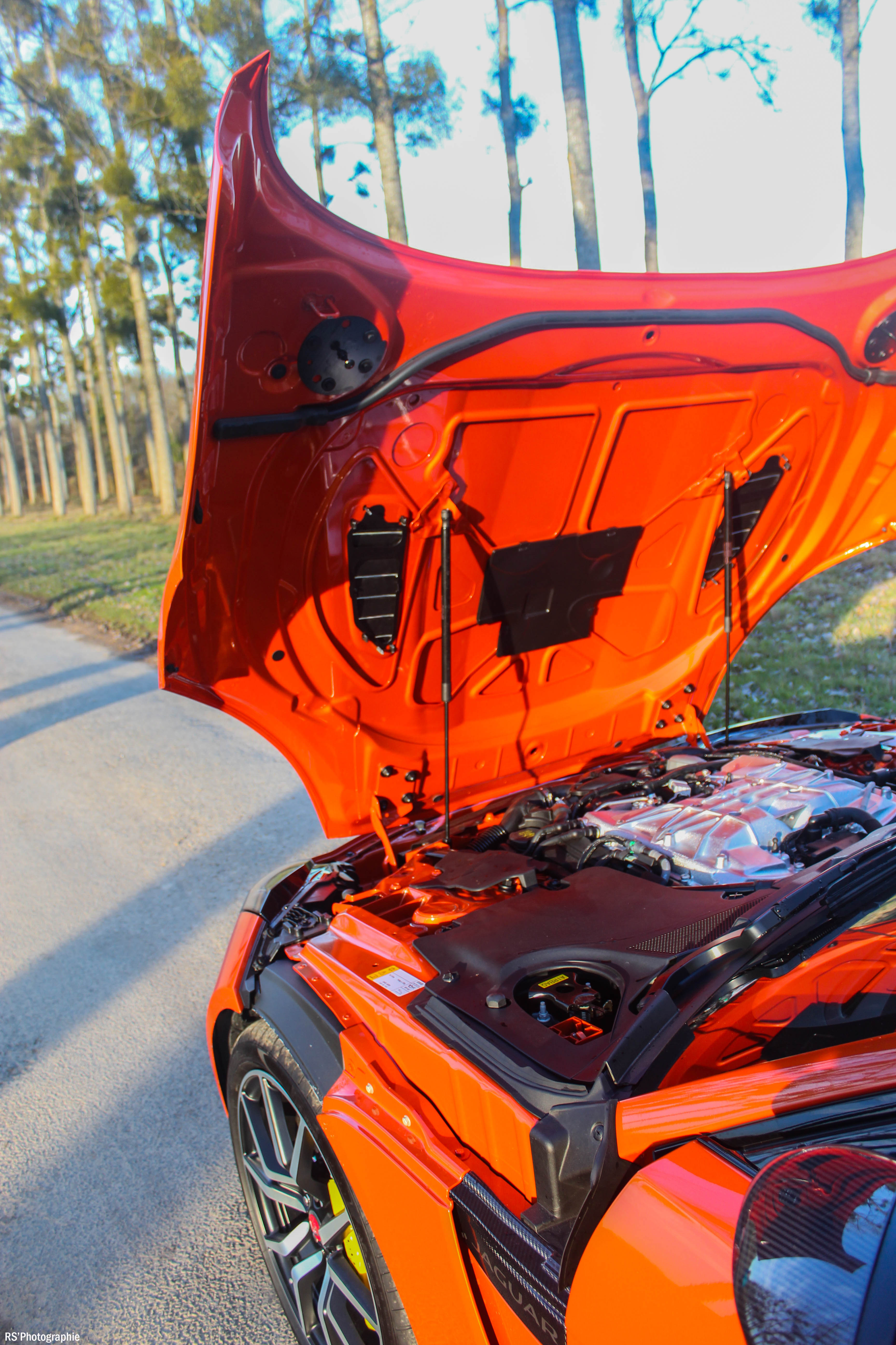 jaguarftypesvr16-jaguar-ftype-svr-moteur-engine-arnaud-demasier-rsphotographie