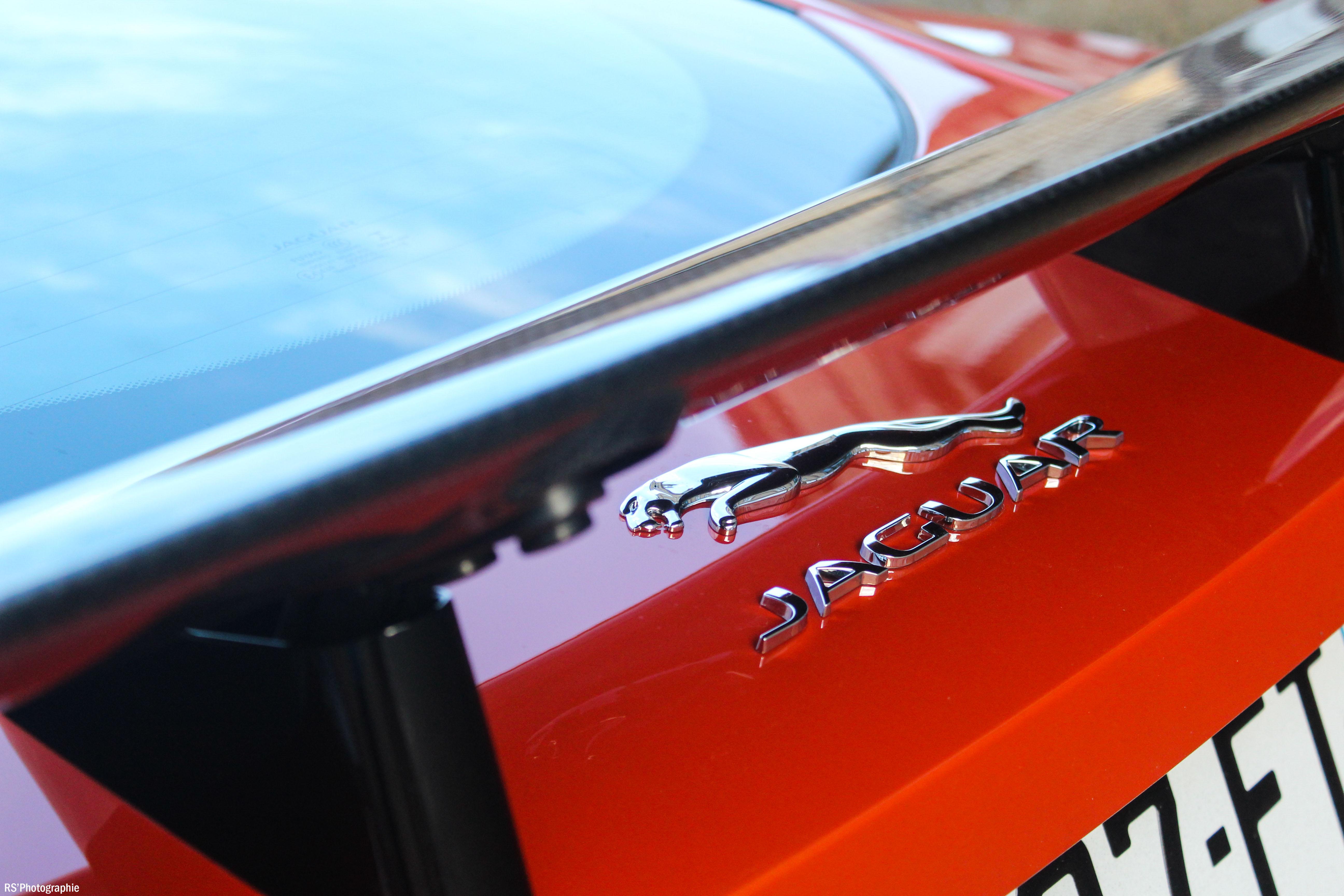jaguarftypesvr24-jaguar-ftype-svr-aileron-spoiler-arnaud-demasier-rsphotographie