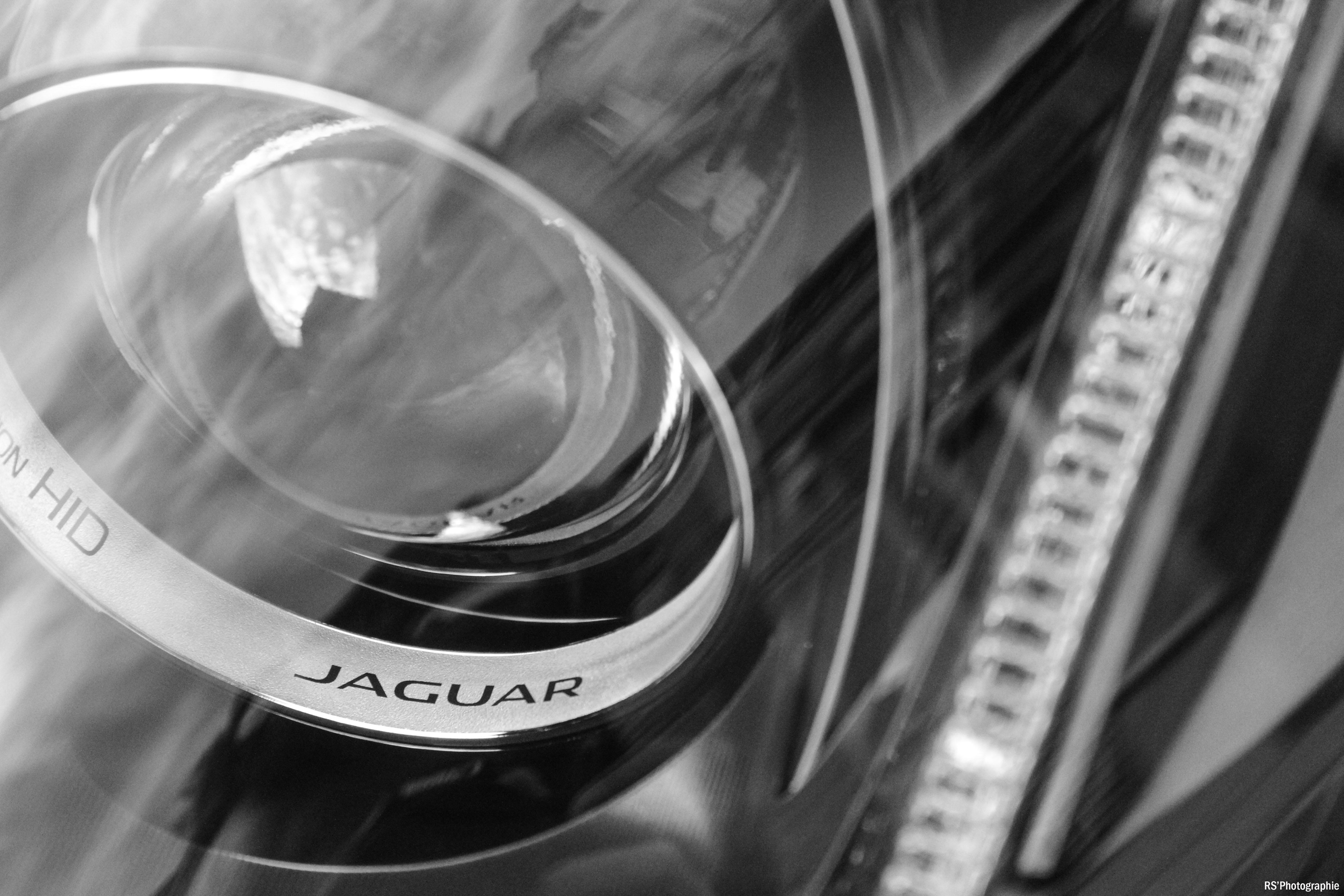jaguarftypesvr33-jaguar-ftype-svr-headlight-phare-arnaud-demasier-rsphotographie