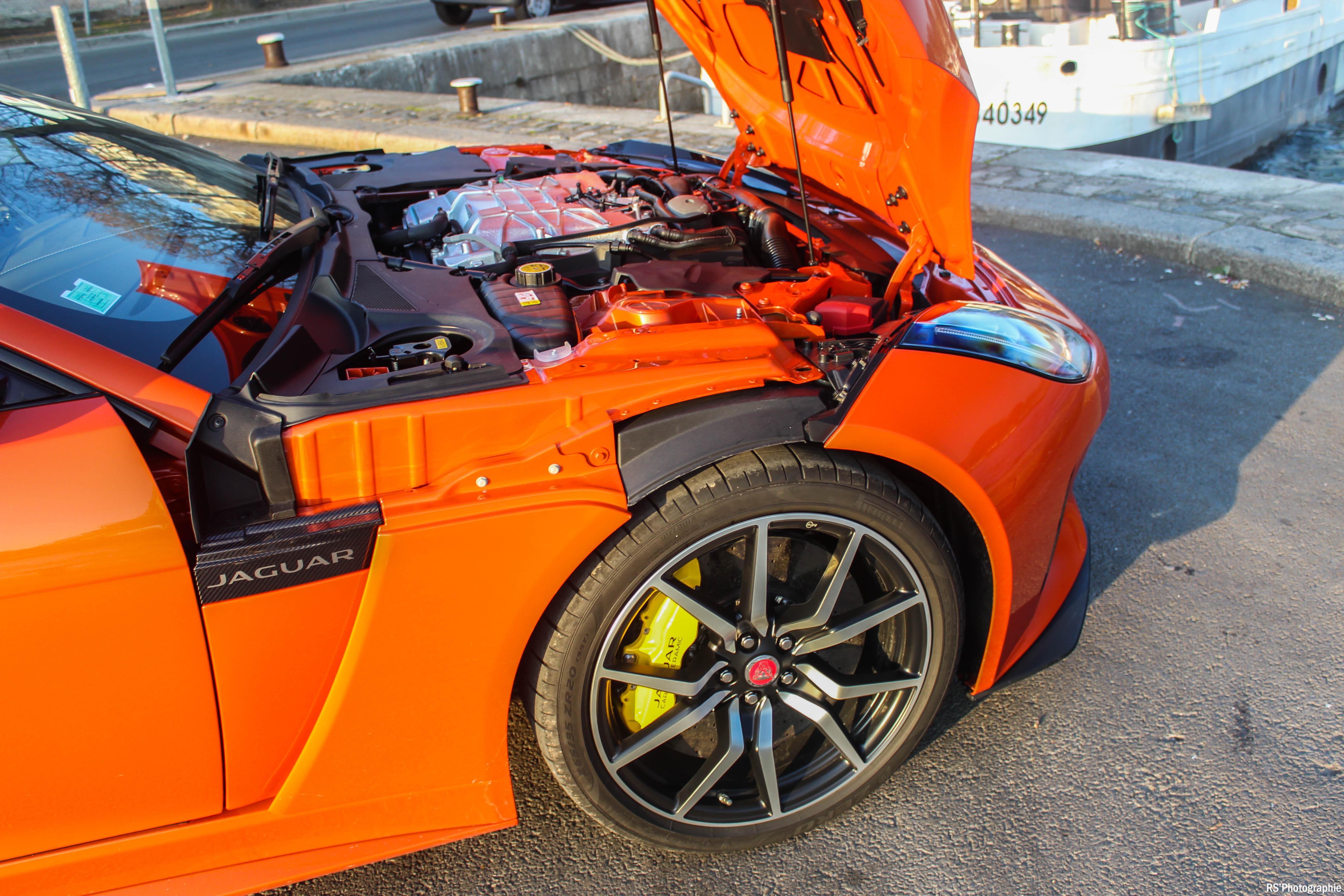 jaguarftypesvr51-jaguar-ftype-svr-moteur-engine-arnaud-demasier-rsphotographie