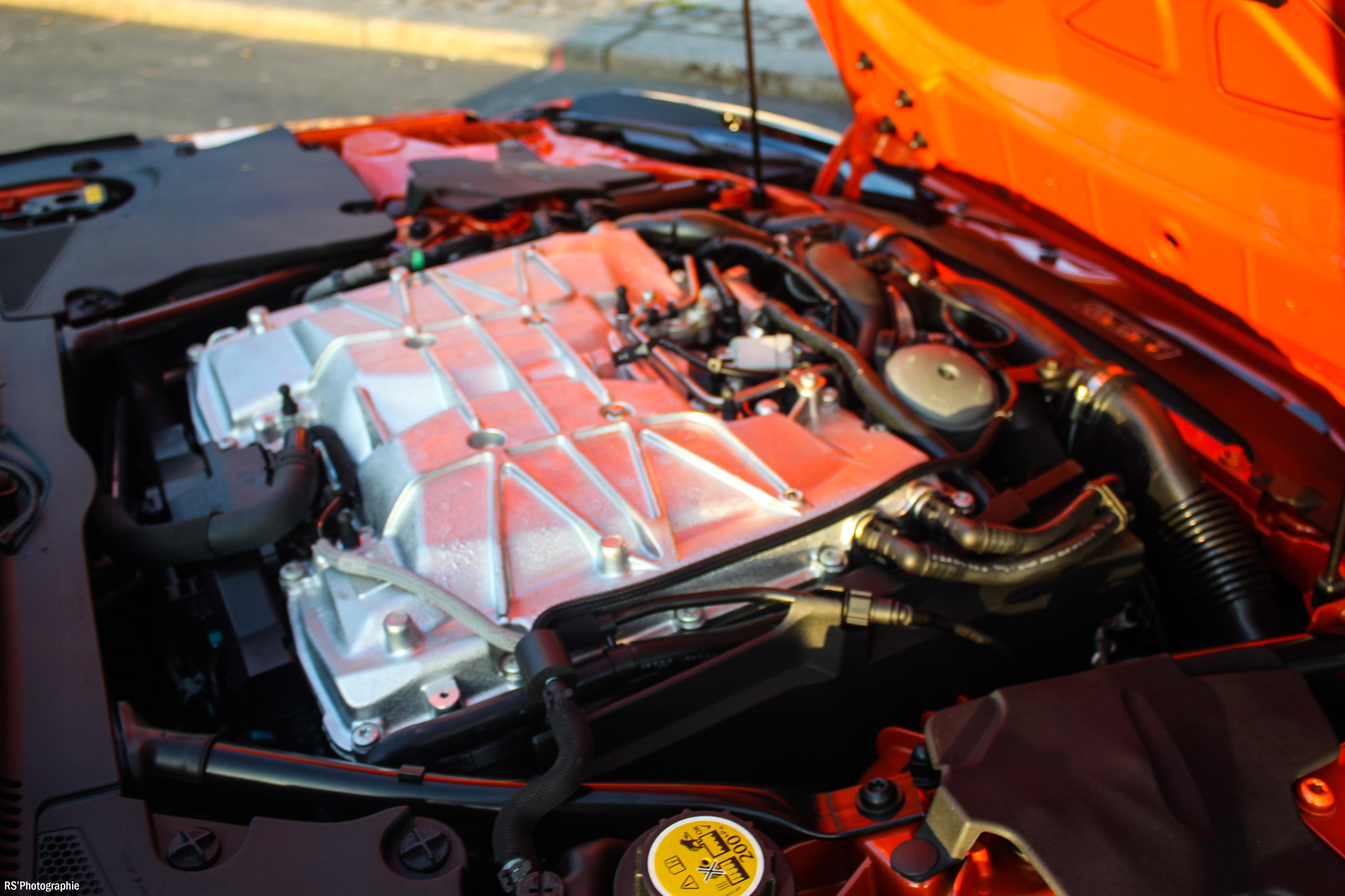 jaguarftypesvr52-jaguar-ftype-svr-moteur-engine-arnaud-demasier-rsphotographie