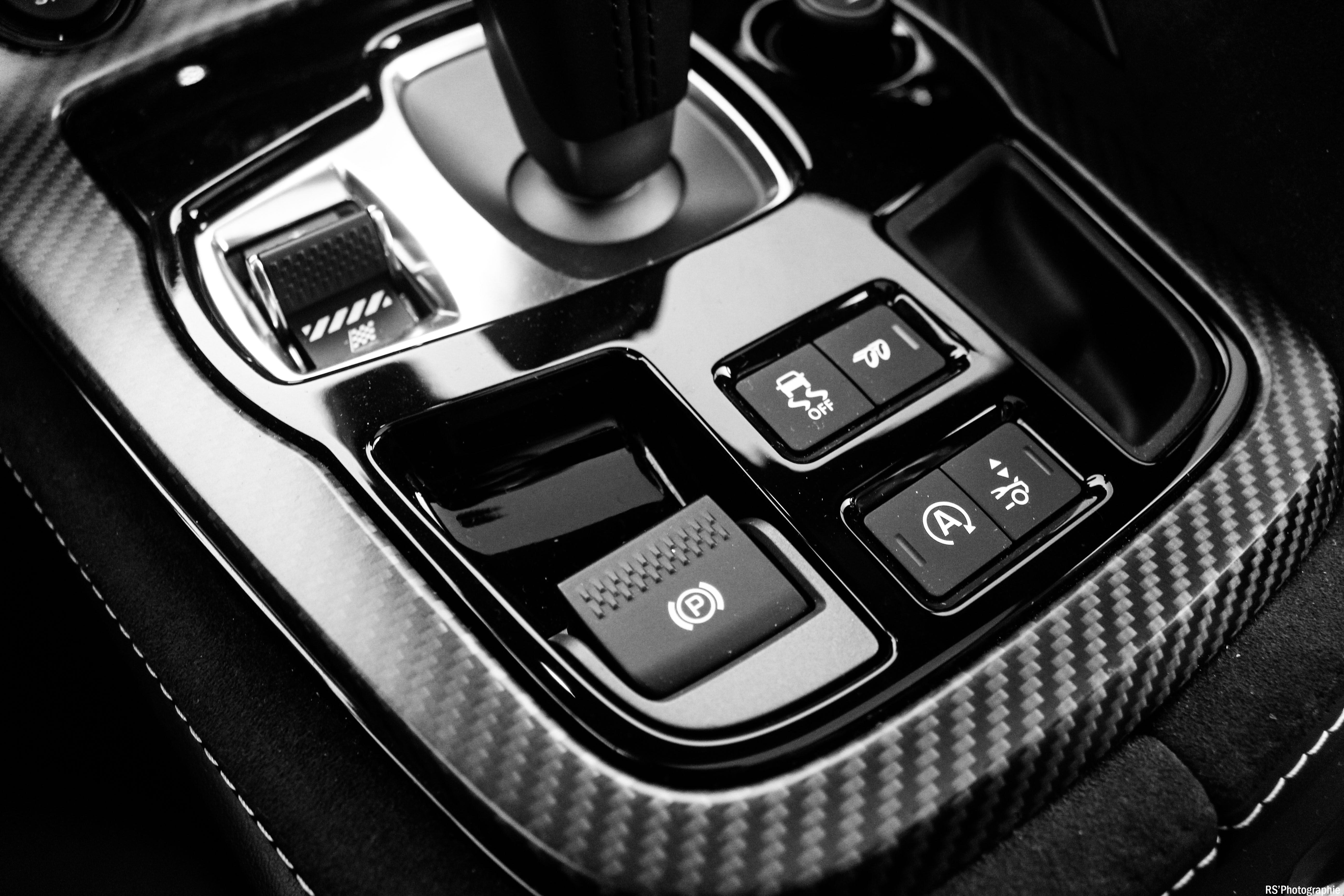 jaguarftypesvr56-jaguar-ftype-svr-intérieur-onboard-arnaud-demasier-rsphotographie