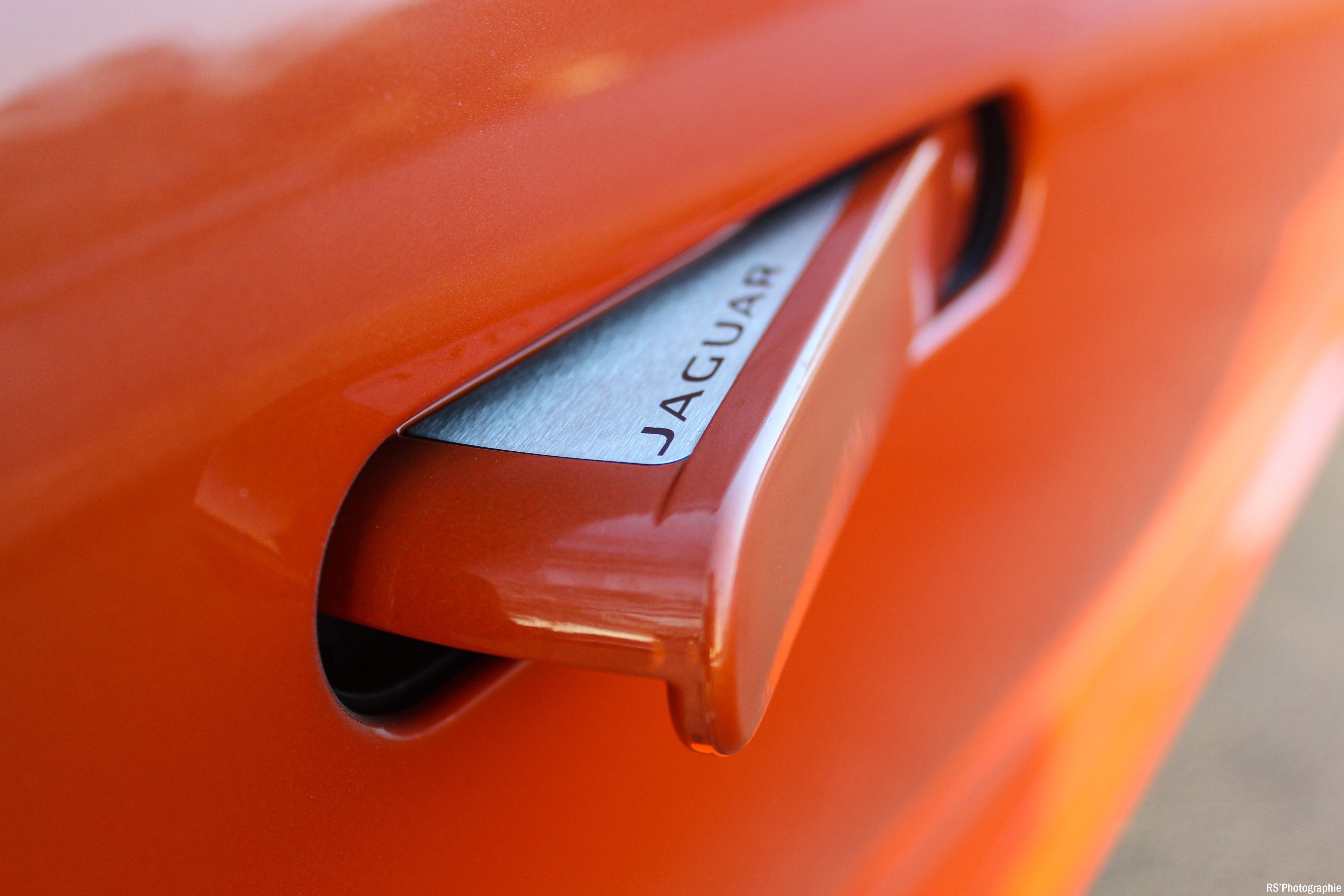 jaguarftypesvr64-jaguar-ftype-svr-poignée de porte-door handle-arnaud-demasier-rsphotographie