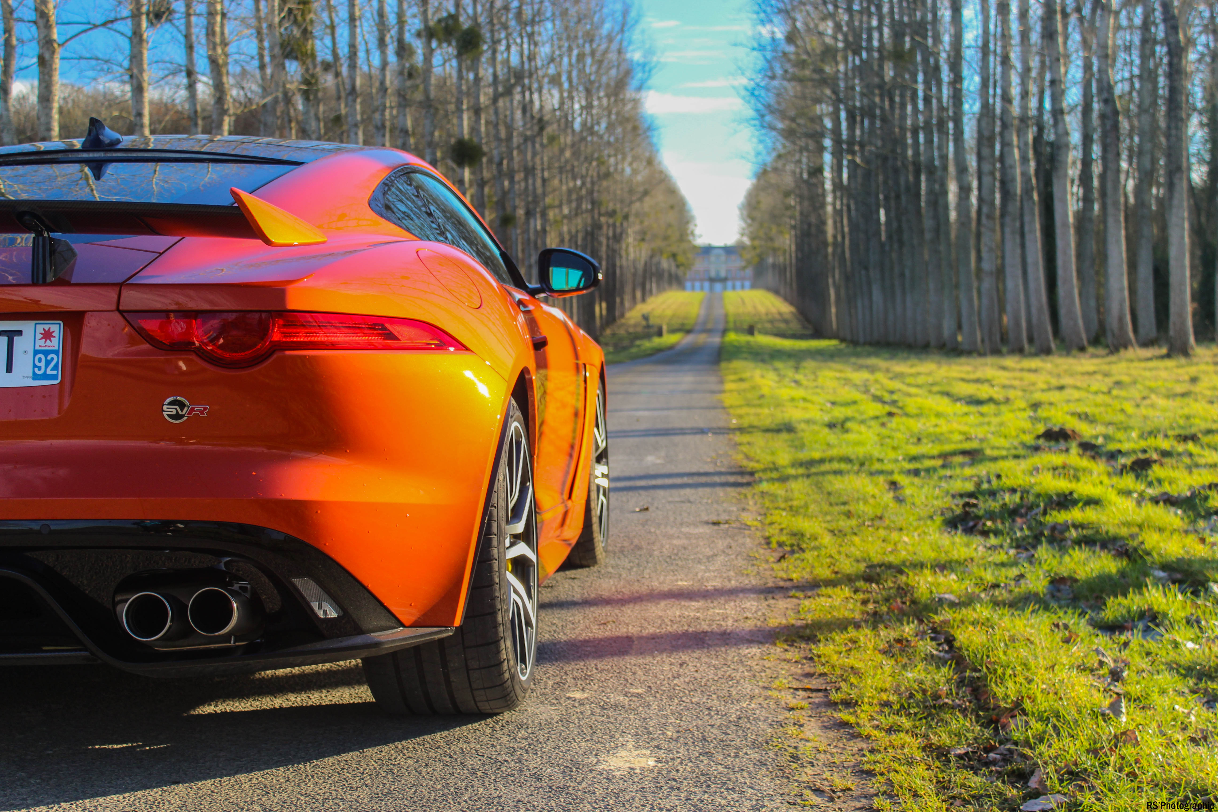 jaguarftypesvr8-jaguar-ftype-svr-arriere-rear-arnaud-demasier-rsphotographie