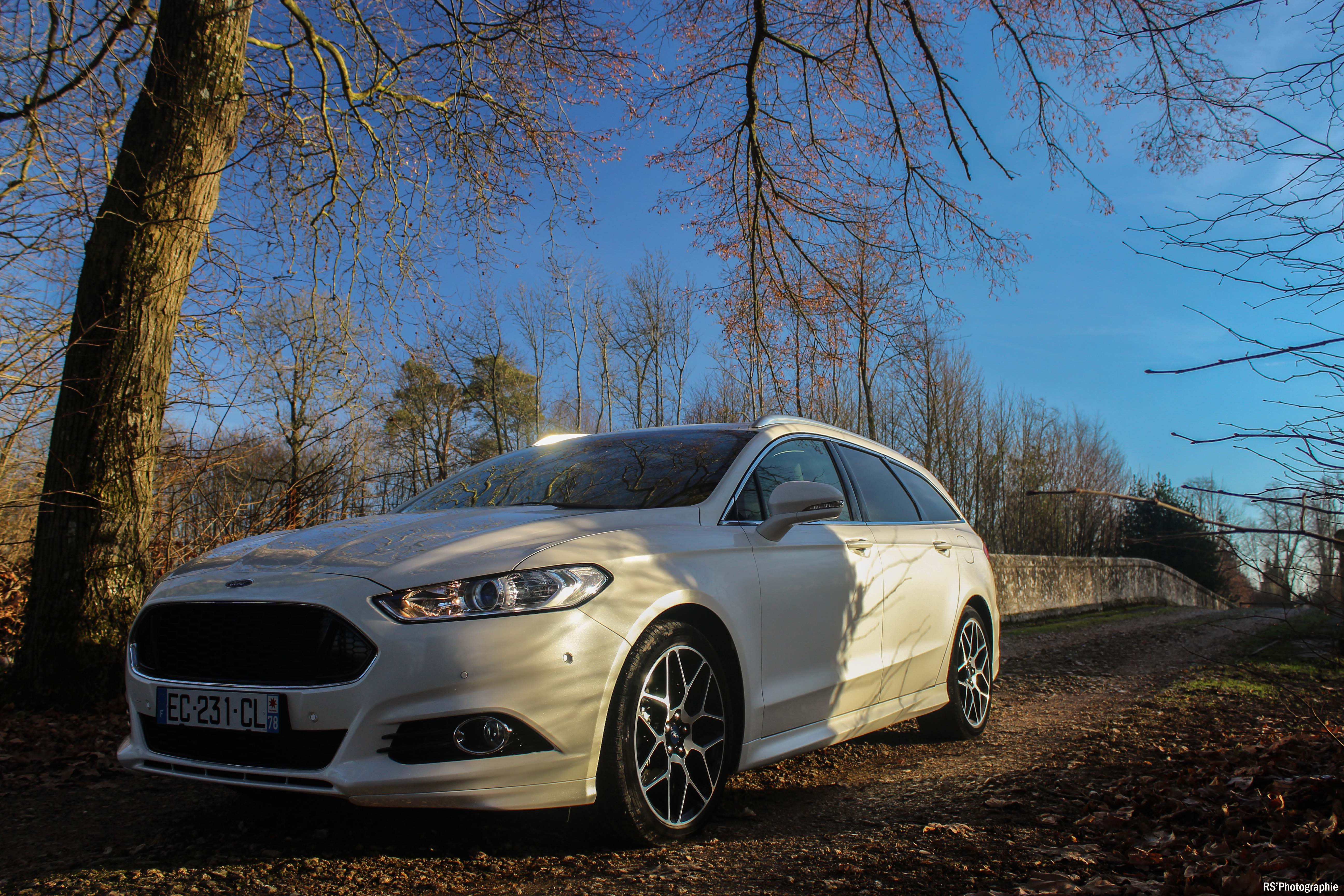 FordMondeoSW10-ford-mondeo-sw-180-profil-side face-arnaud-demasier-rsphotographie