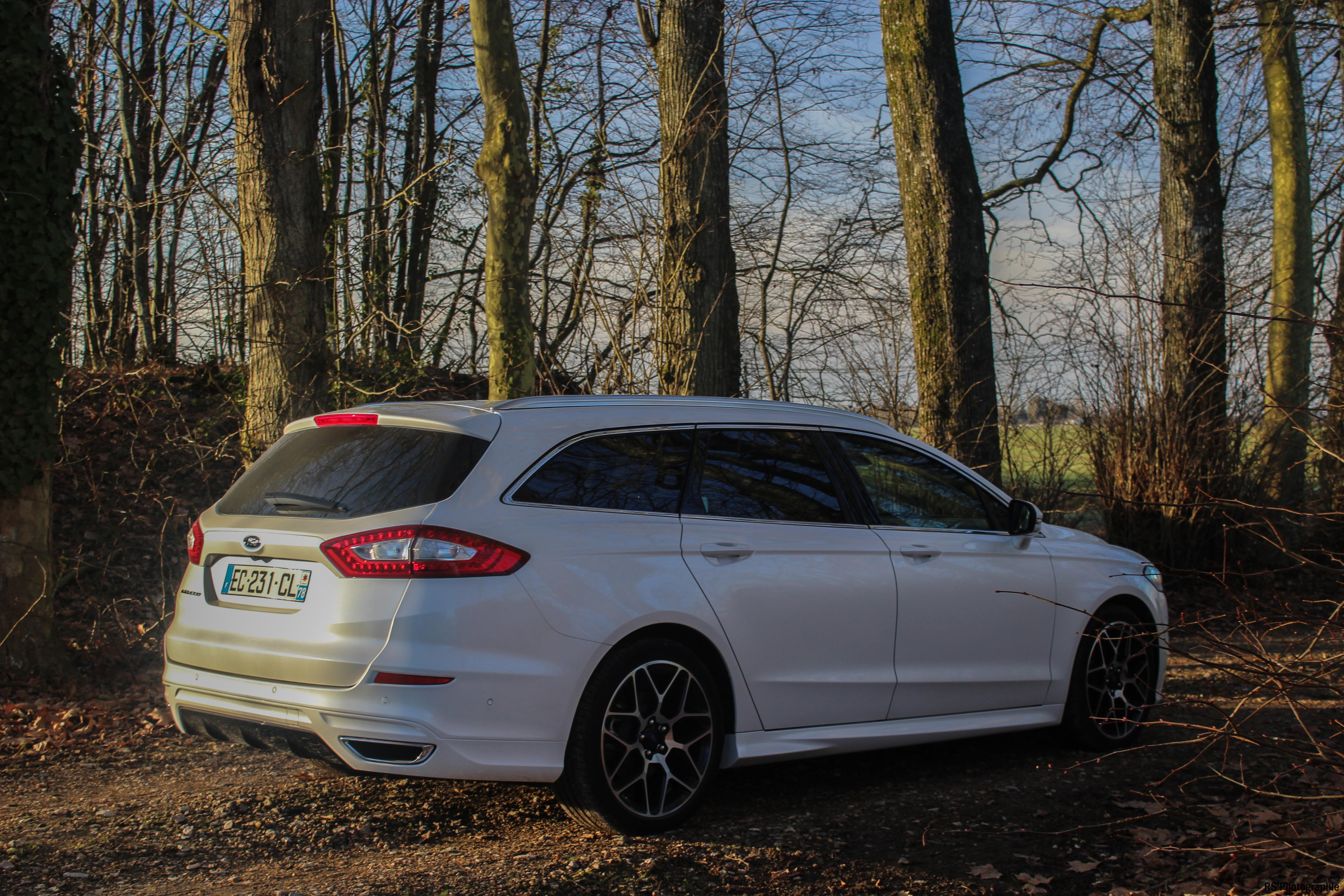 FordMondeoSW14-ford-mondeo-sw-180-arriere-rear-arnaud-demasier-rsphotographie
