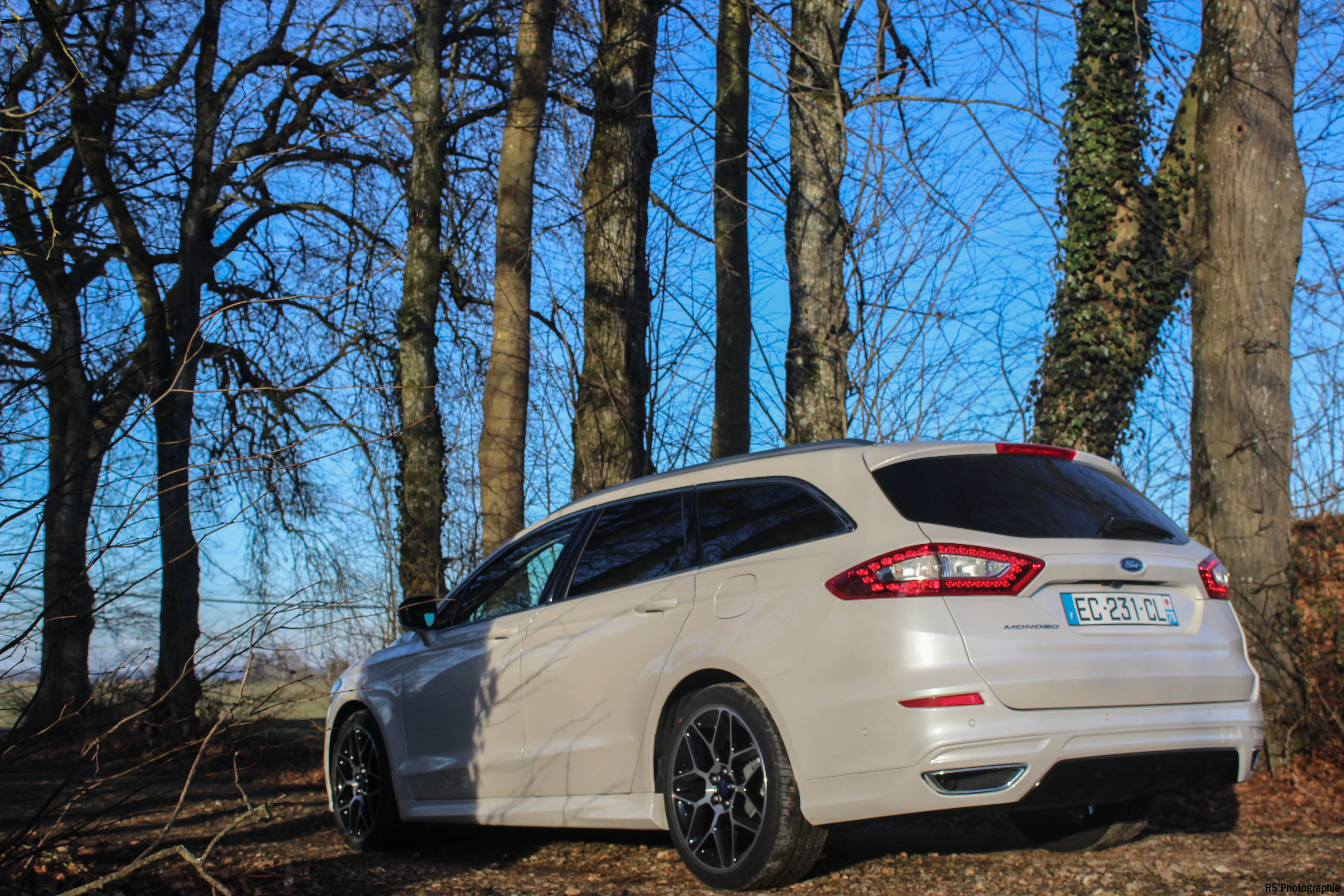 FordMondeoSW15-ford-mondeo-sw-180-arriere-rear-arnaud-demasier-rsphotographie
