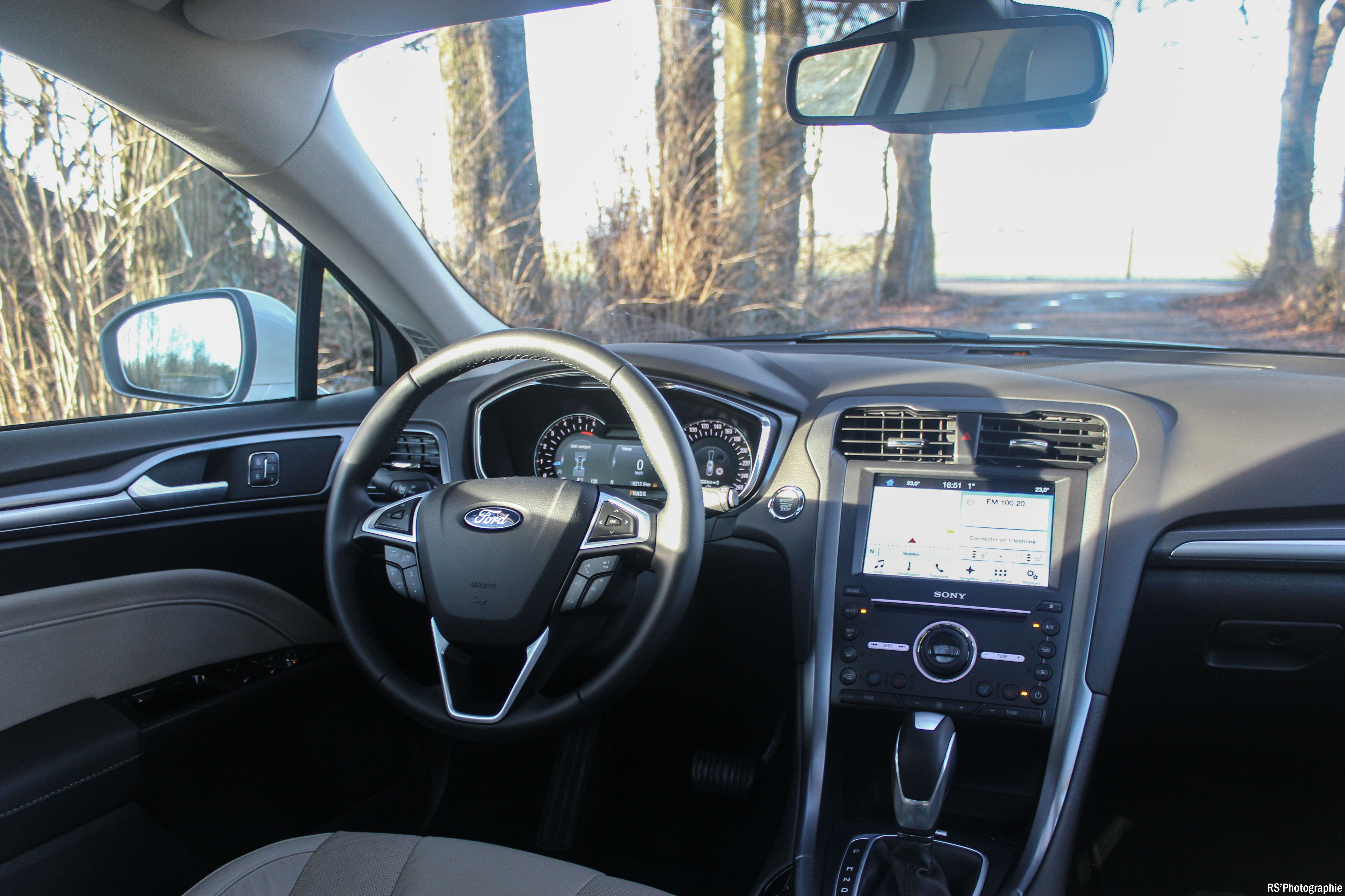 FordMondeoSW18-ford-mondeo-sw-180-intérieur-onboard-arnaud-demasier-rsphotographie