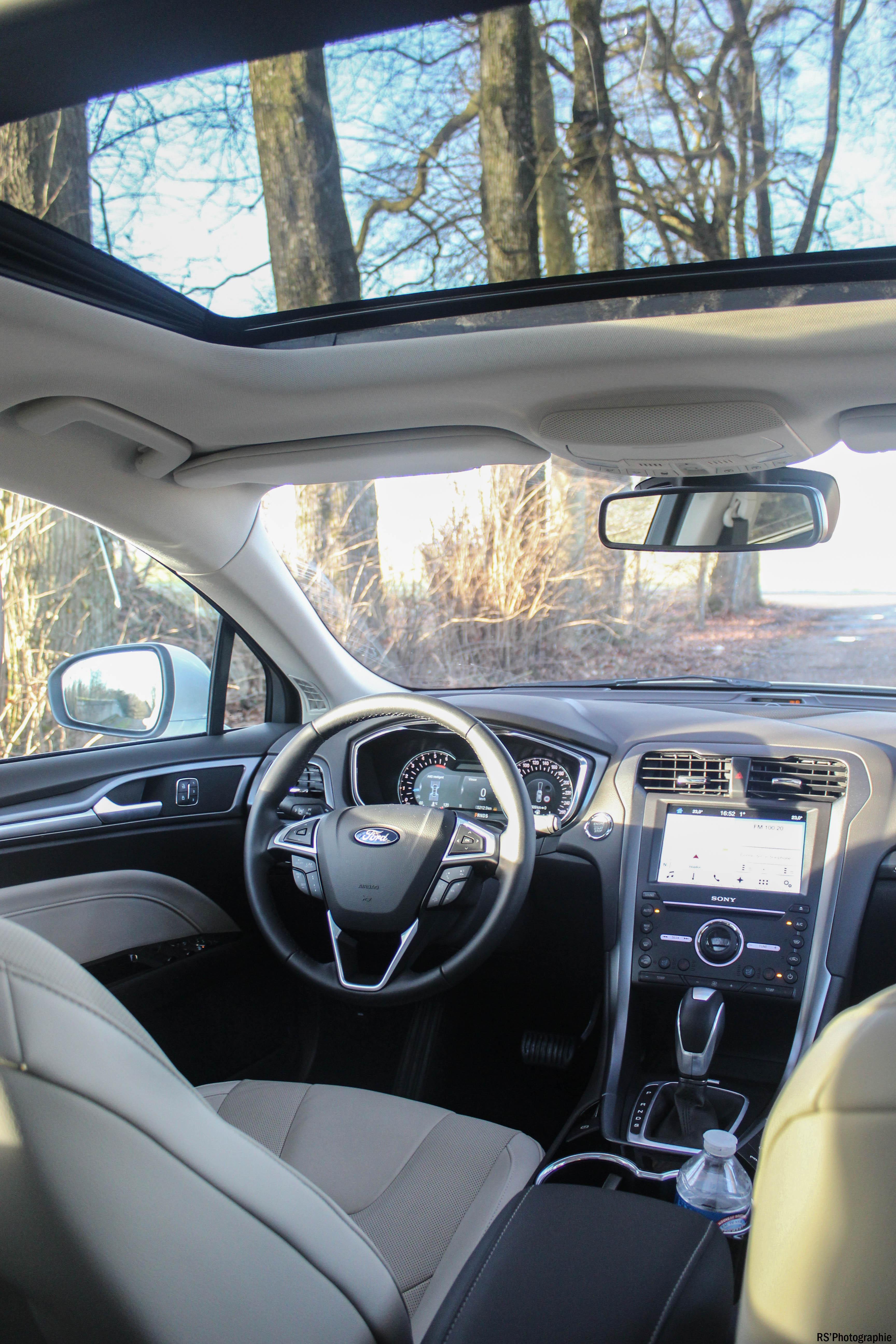 FordMondeoSW19-ford-mondeo-sw-180-intérieur-onboard-arnaud-demasier-rsphotographie