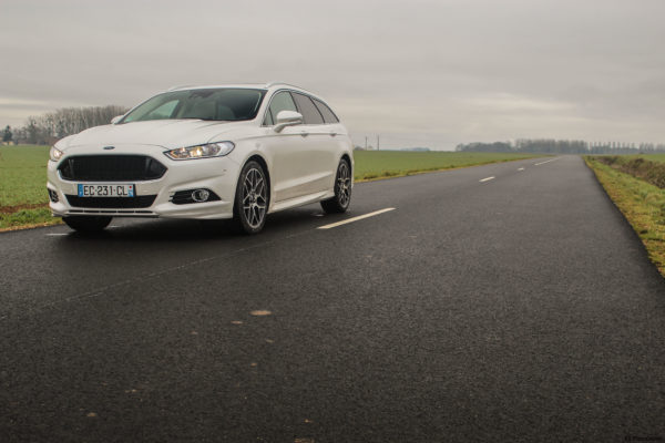 FordMondeoSW22-ford-mondeo-sw-180-avant-front-arnaud-demasier-rsphotographie