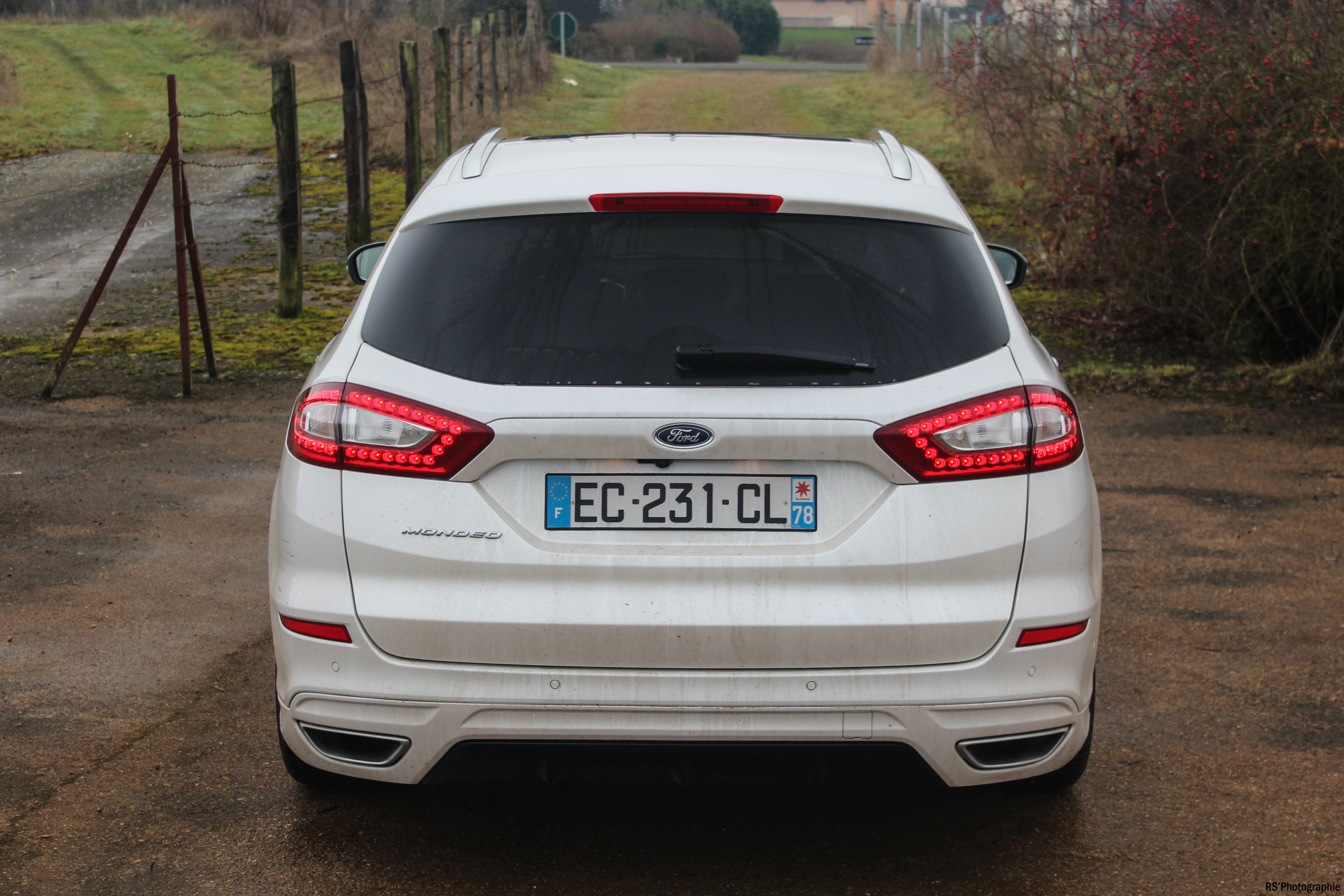 FordMondeoSW24-ford-mondeo-sw-180-arriere-rear-arnaud-demasier-rsphotographie
