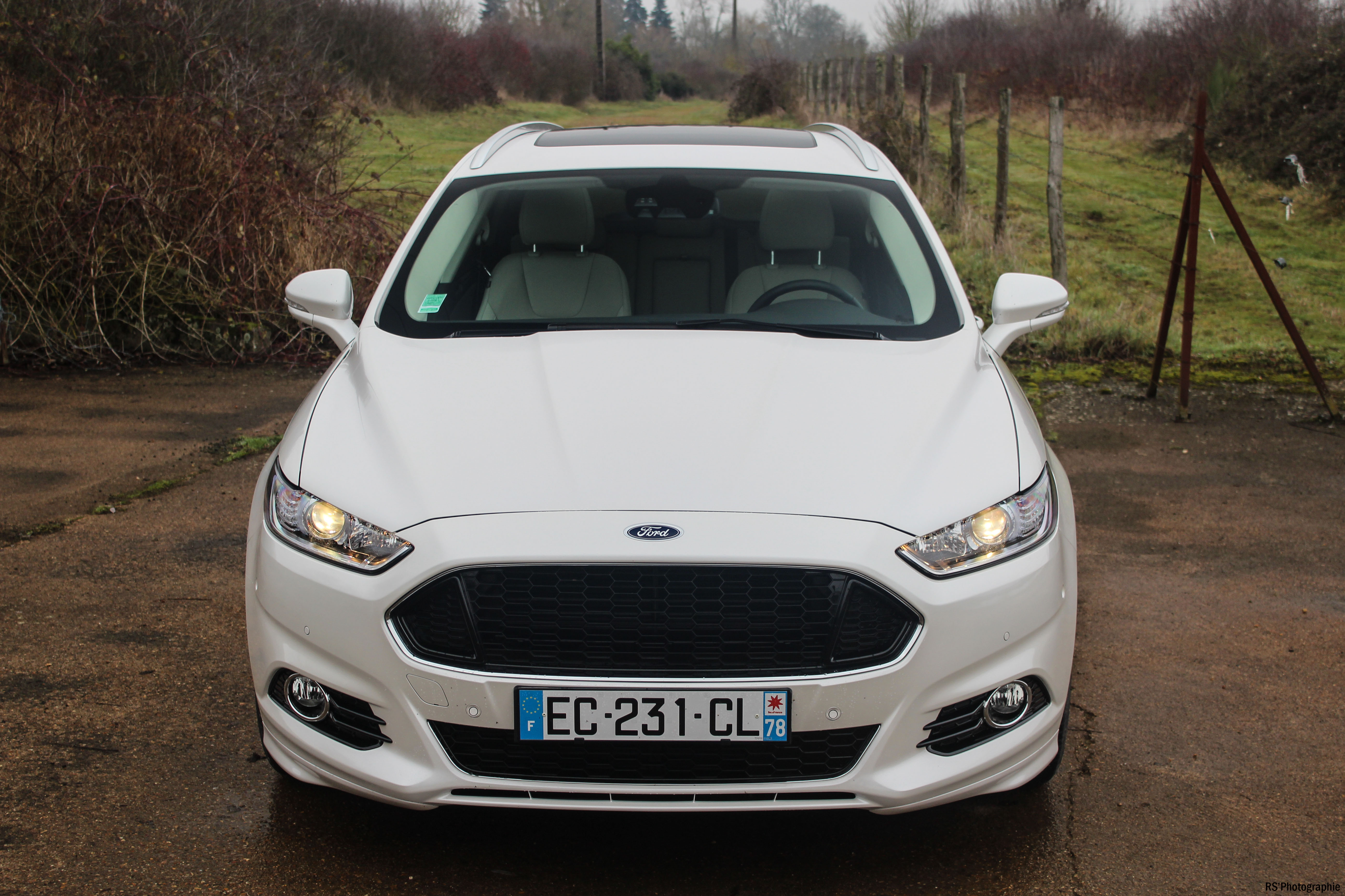 FordMondeoSW25-ford-mondeo-sw-180-avant-front-arnaud-demasier-rsphotographie