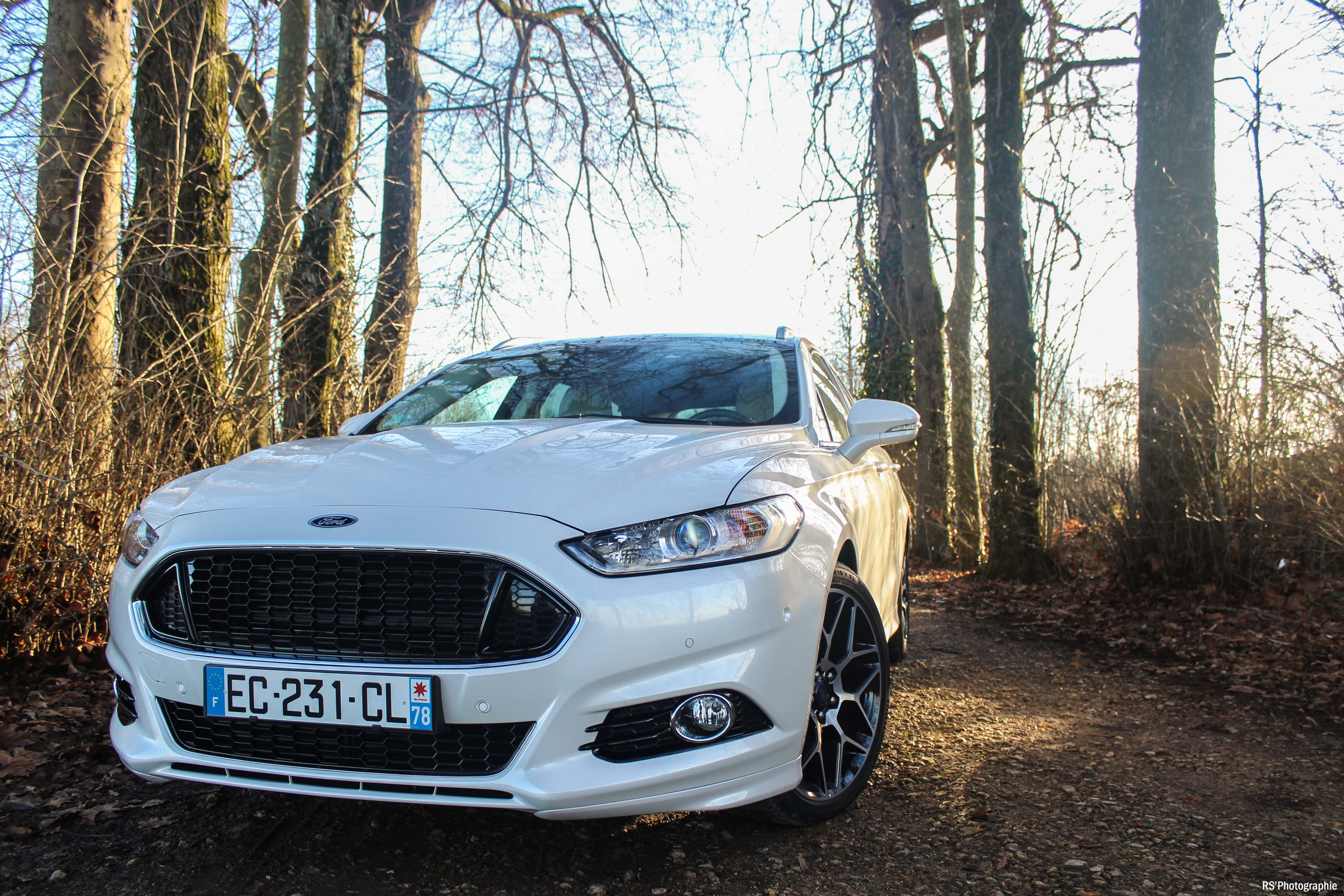 FordMondeoSW3-ford-mondeo-sw-180-avant-front-arnaud-demasier-rsphotographie