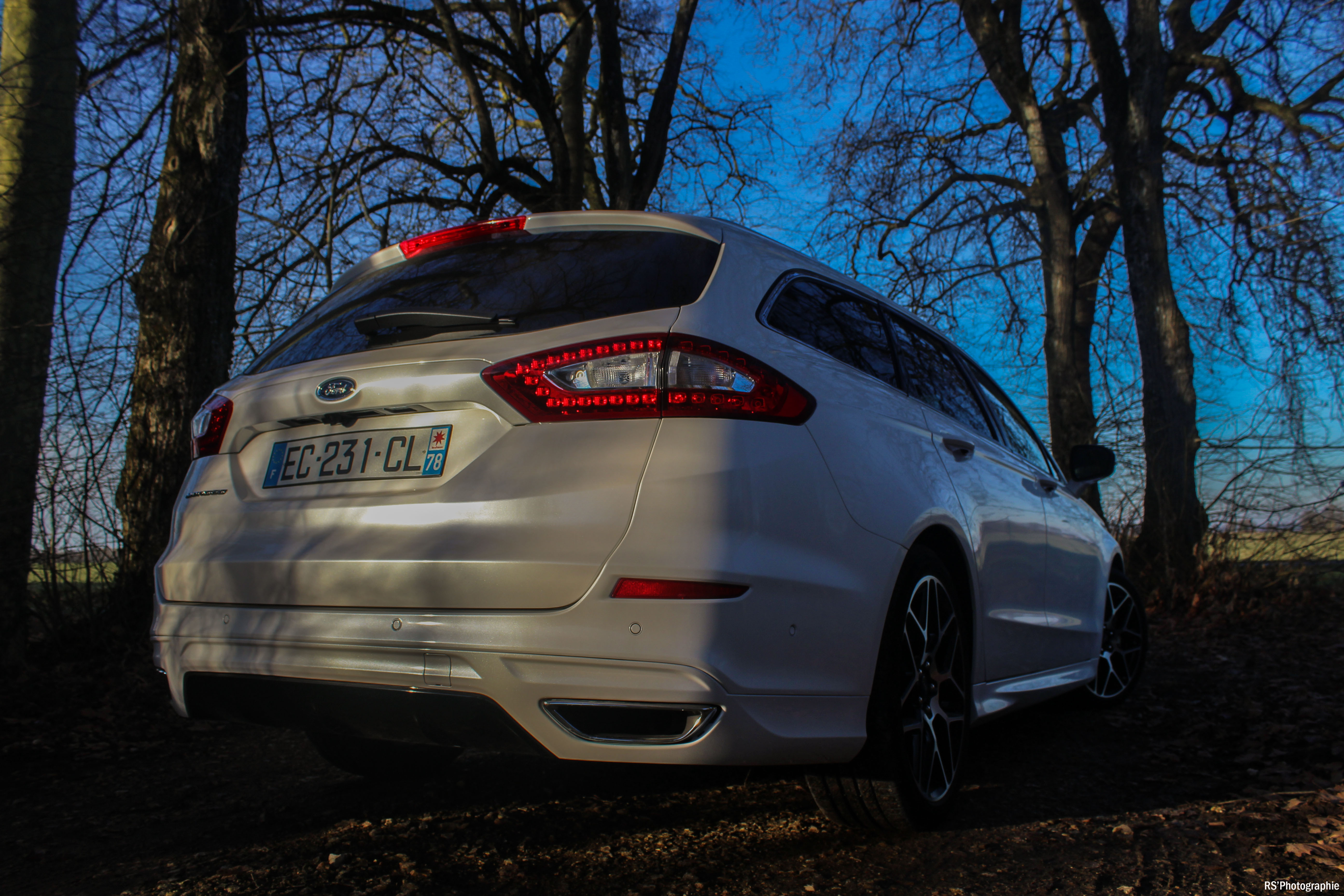 FordMondeoSW7-ford-mondeo-sw-180-arriere-rear-arnaud-demasier-rsphotographie
