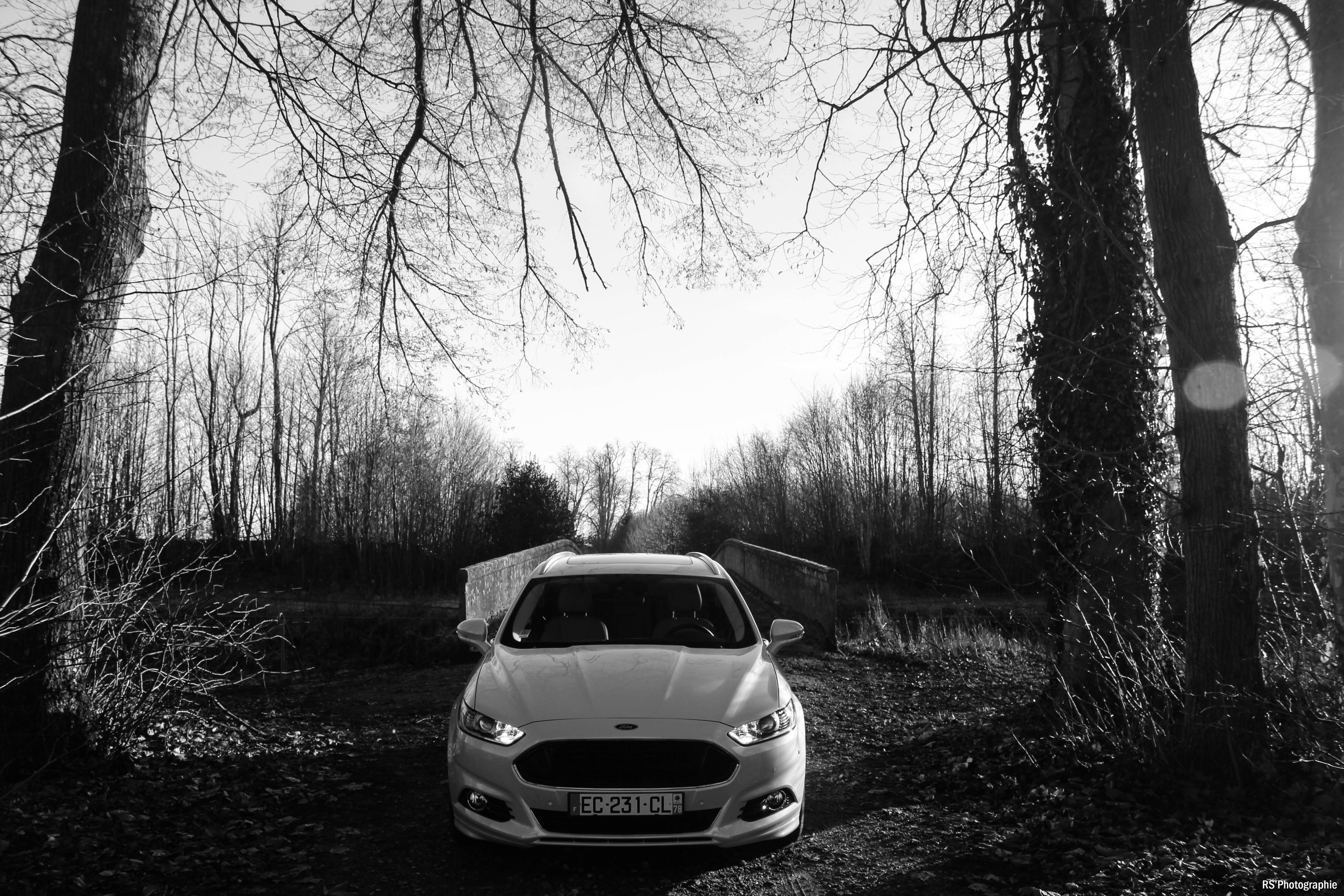 FordMondeoSW8-ford-mondeo-sw-180-avant-front-arnaud-demasier-rsphotographie