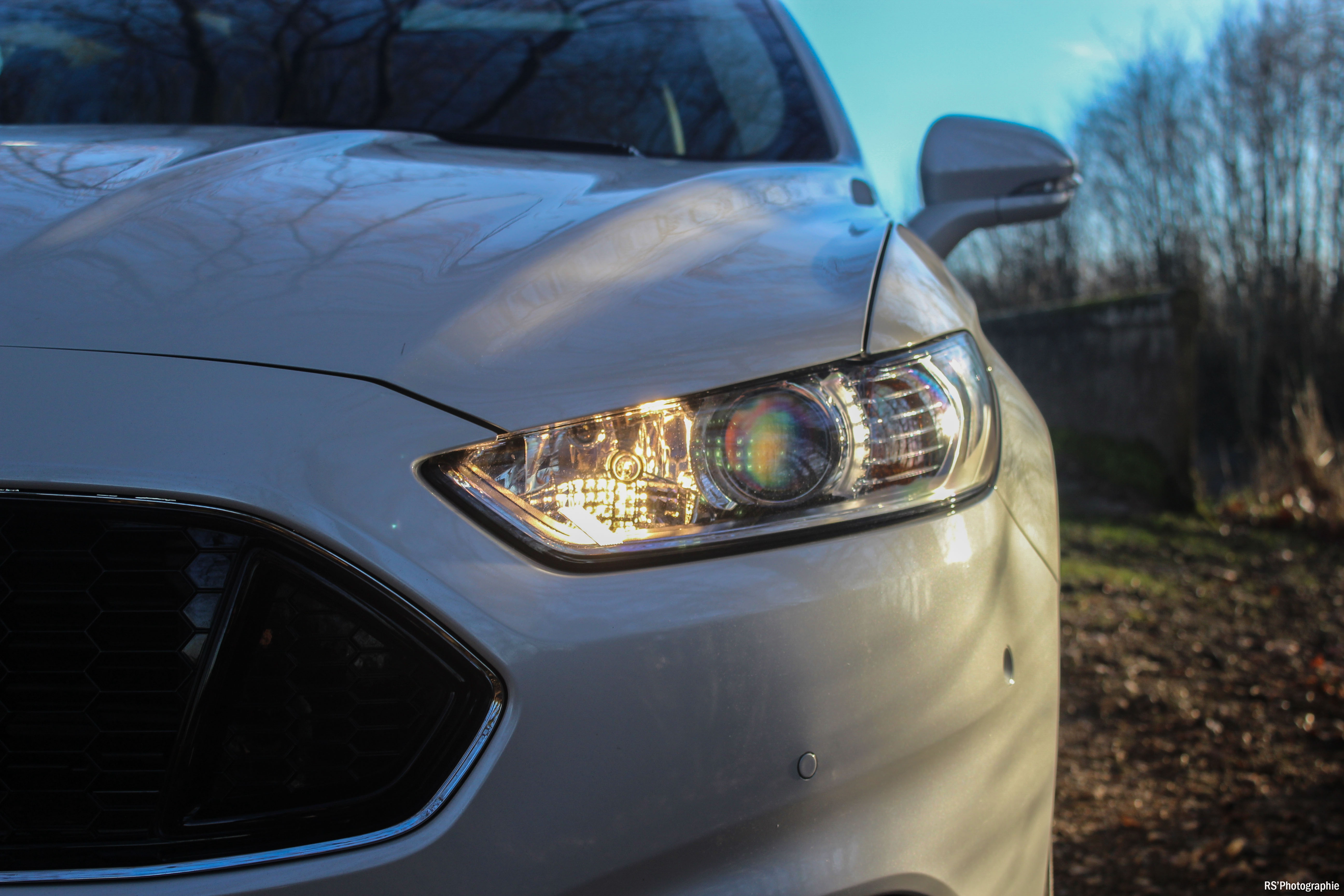 FordMondeoSW9-ford-mondeo-sw-180-headlight-phare-arnaud-demasier-rsphotographie