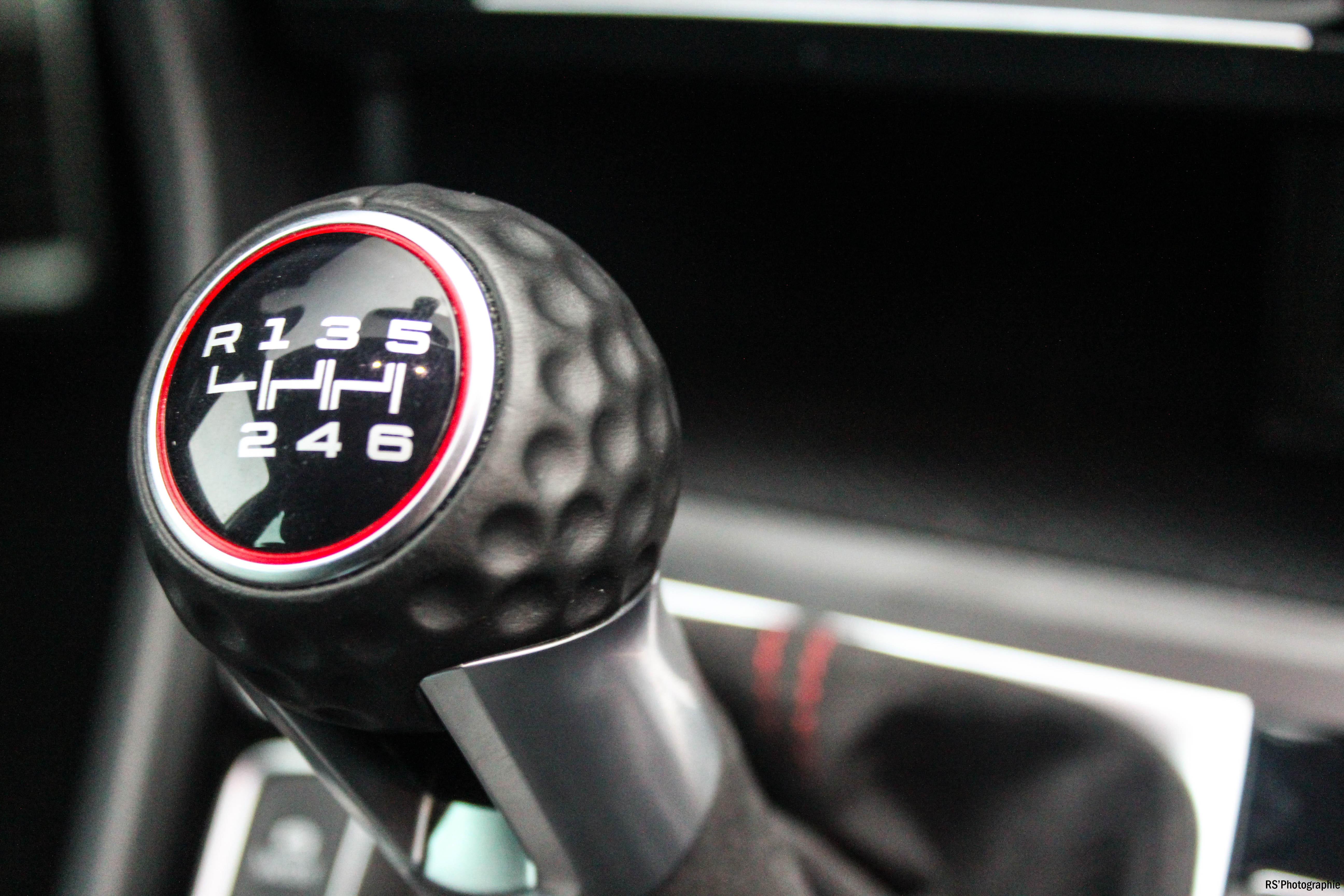 vwgolfgticlubsport12-volkswagen-golf-gti-clubsport-gearshift-arnaud-demasier-rsphotographie
