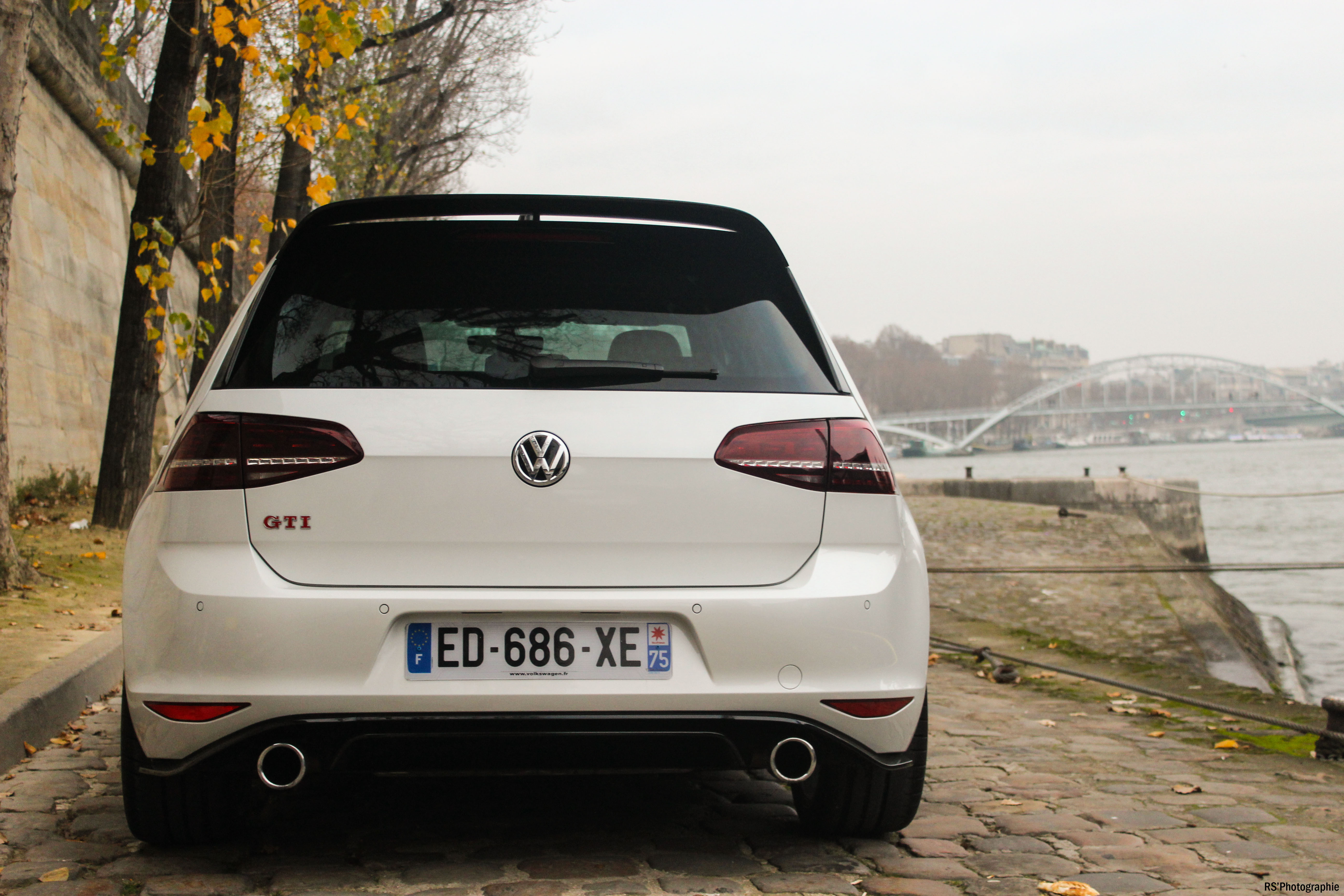 vwgolfgticlubsport21-volkswagen-golf-gti-clubsport-arriere-rear-arnaud-demasier-rsphotographie