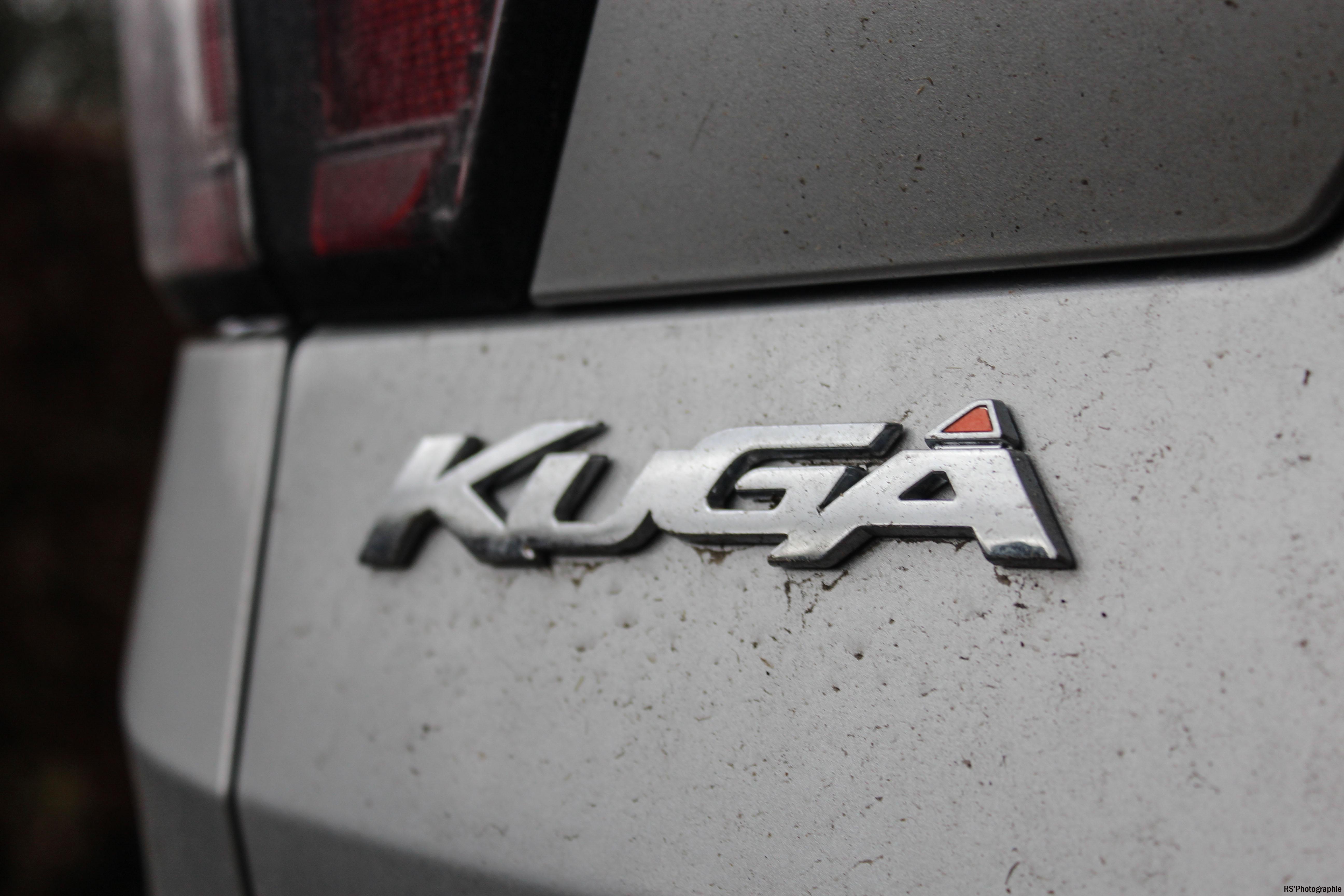 FordKuga10-ford-kuga-150-logo-arnaud-demasier-rsphotographie