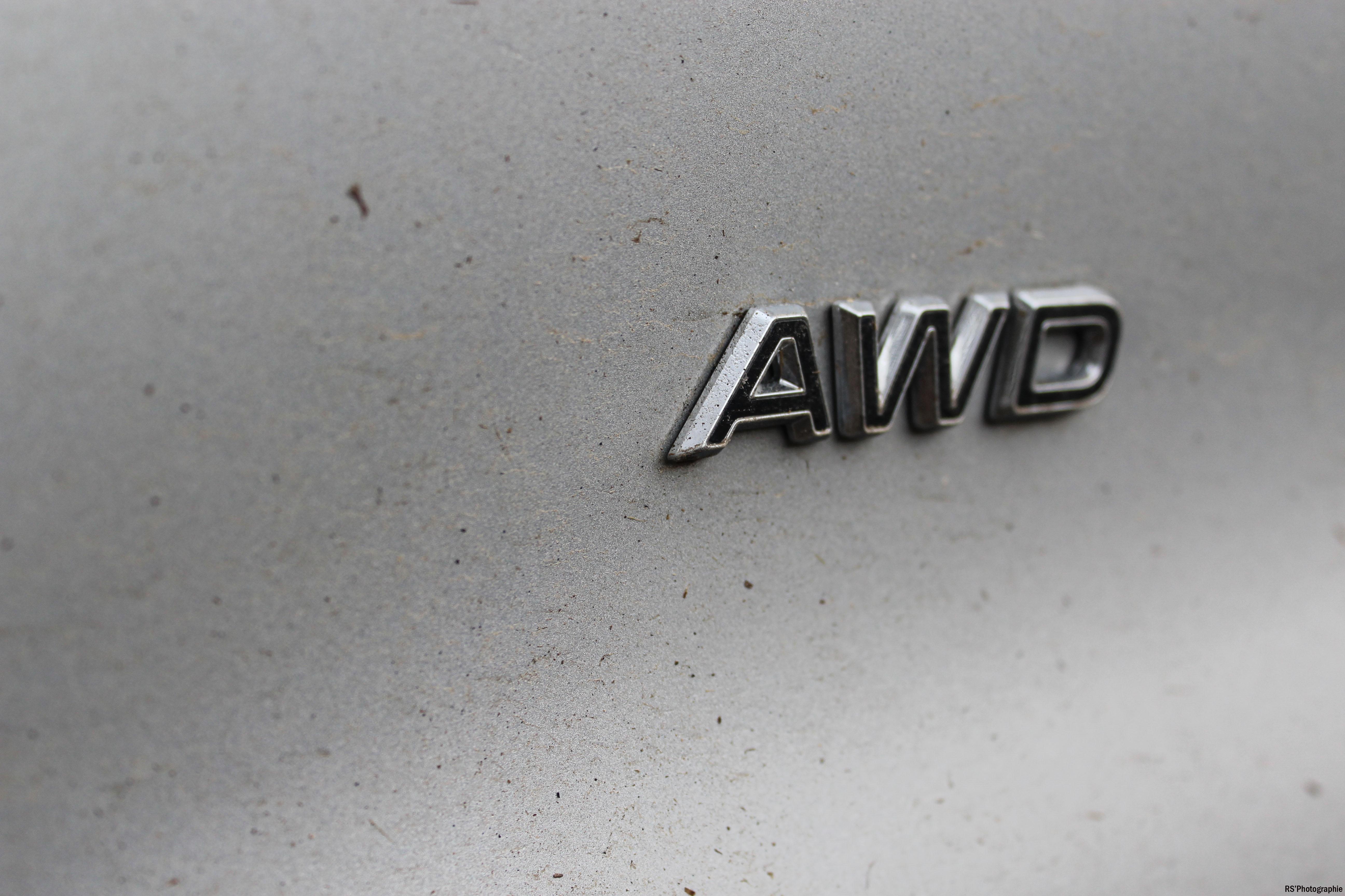 FordKuga13-ford-kuga-150-logo-arnaud-demasier-rsphotographie