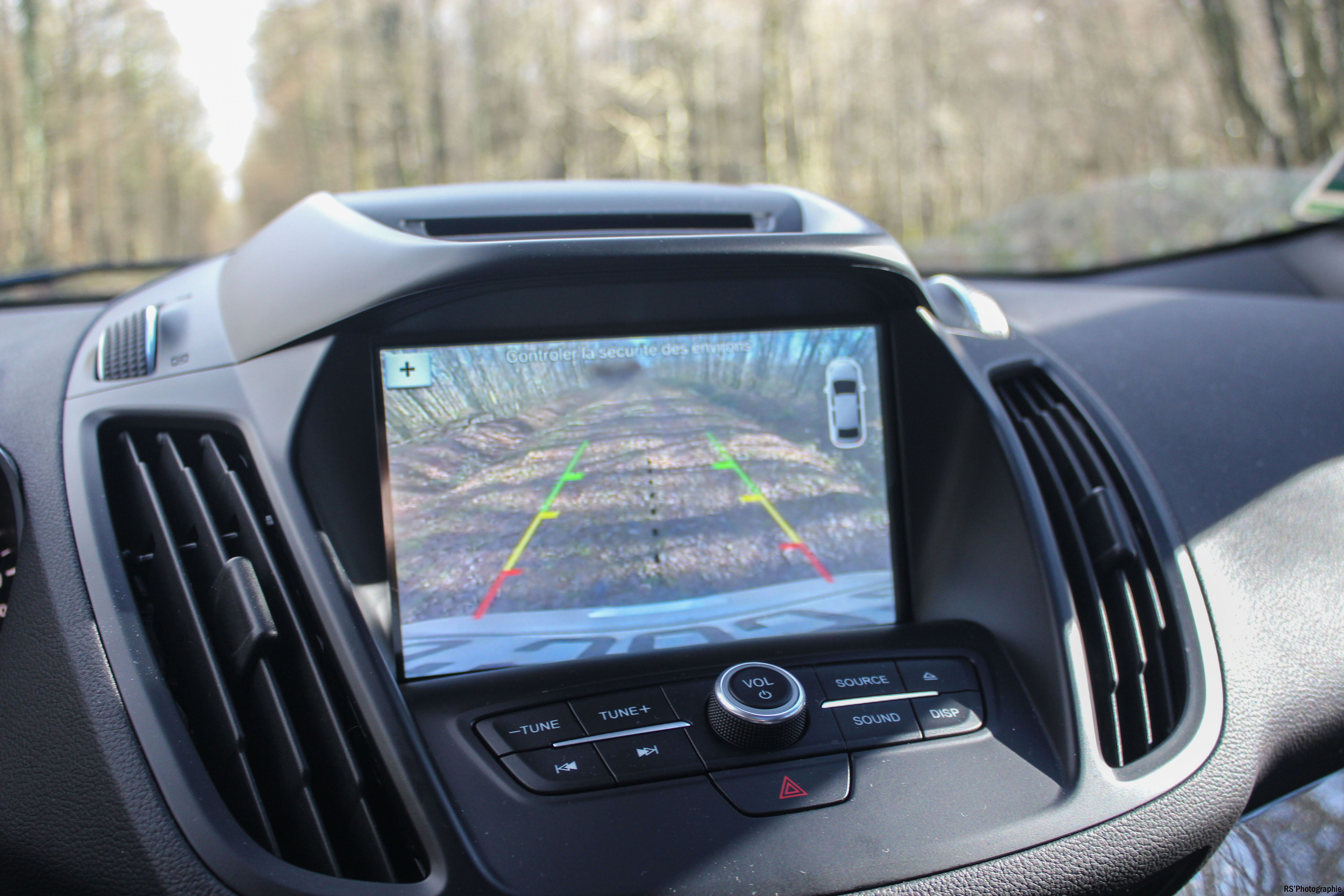 FordKuga17-ford-kuga-150-ecran digital-digital screen-arnaud-demasier-rsphotographie