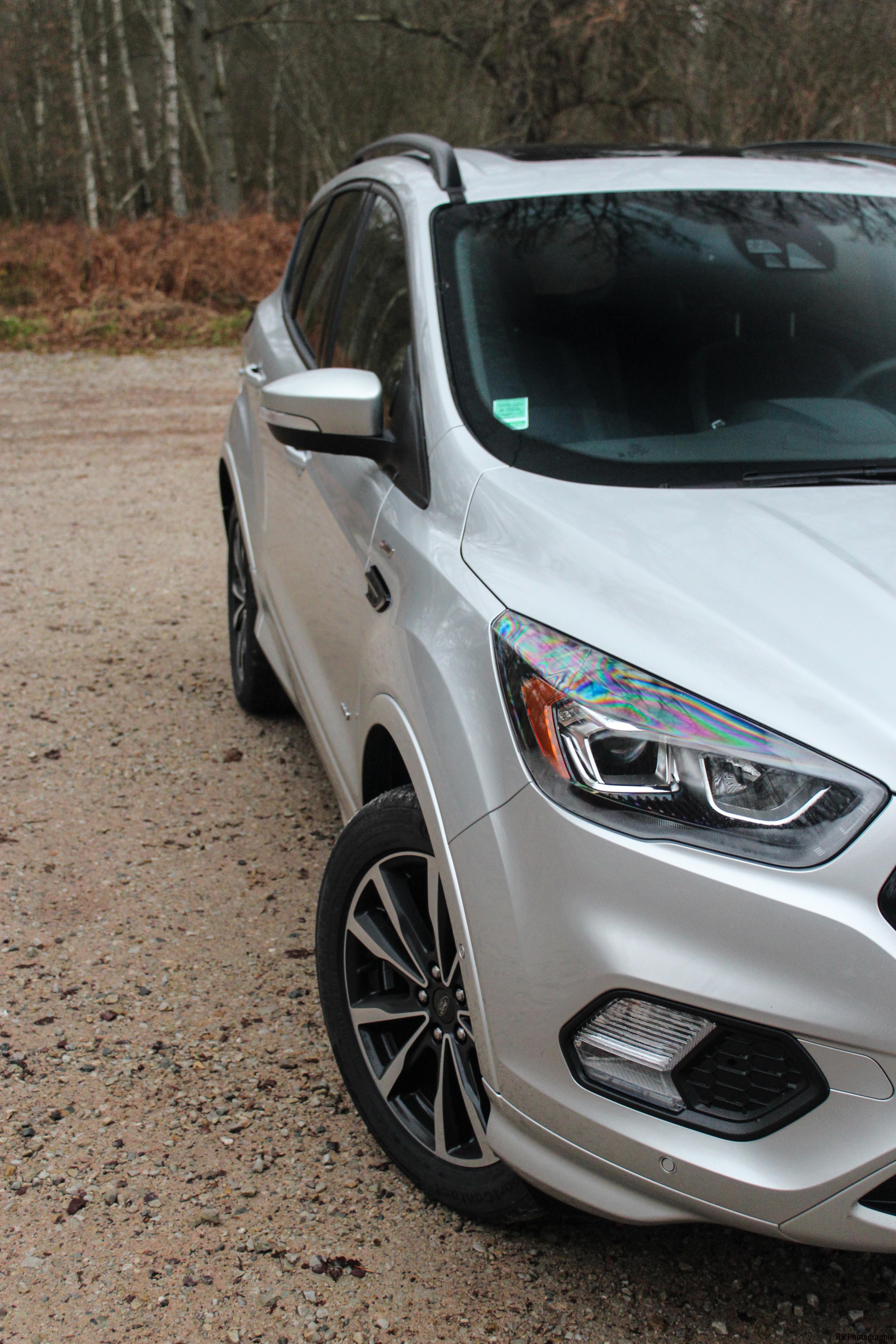 FordKuga2-ford-kuga-150-avant-front-arnaud-demasier-rsphotographie