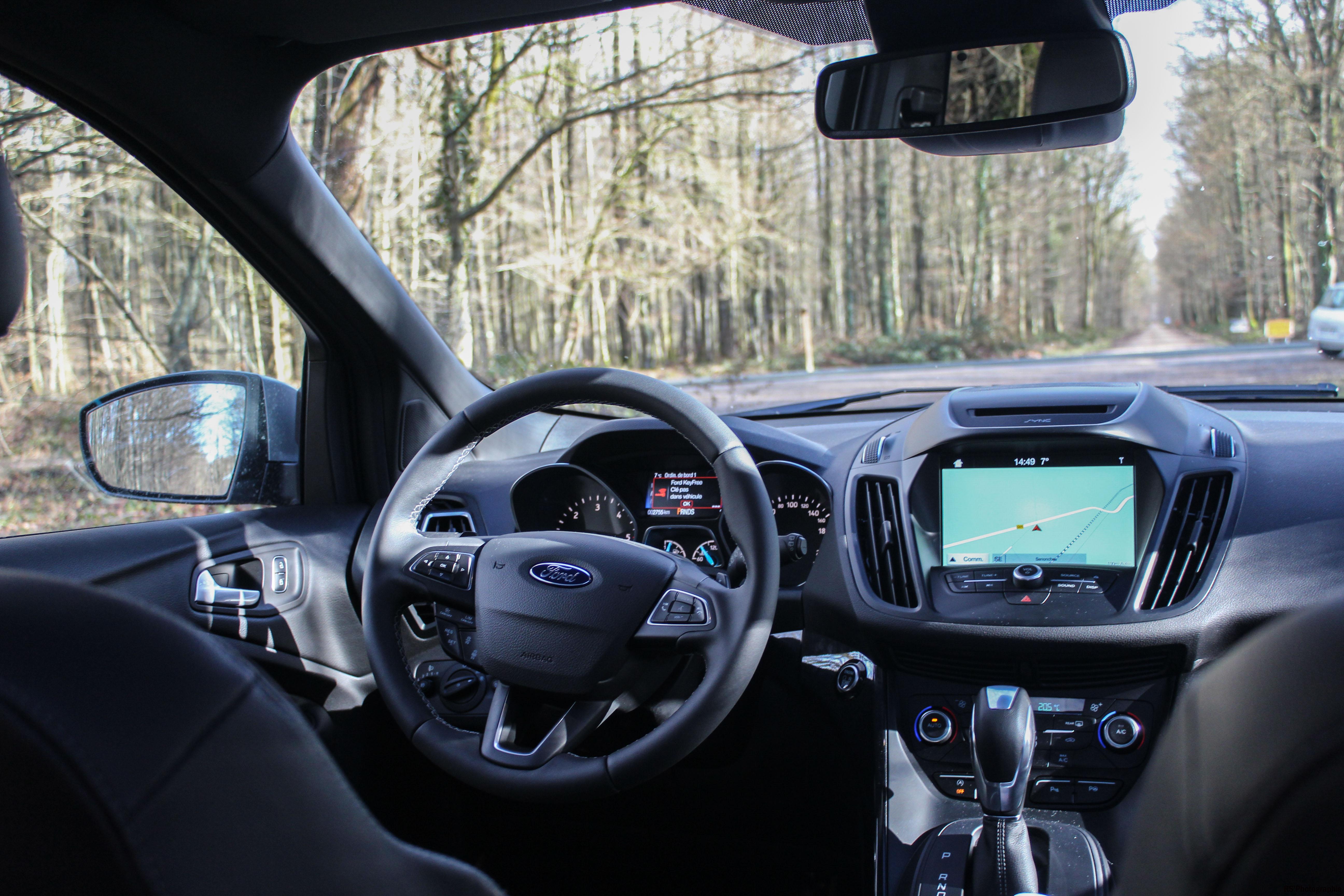 FordKuga22-ford-kuga-150-intérieur-onboard-arnaud-demasier-rsphotographie