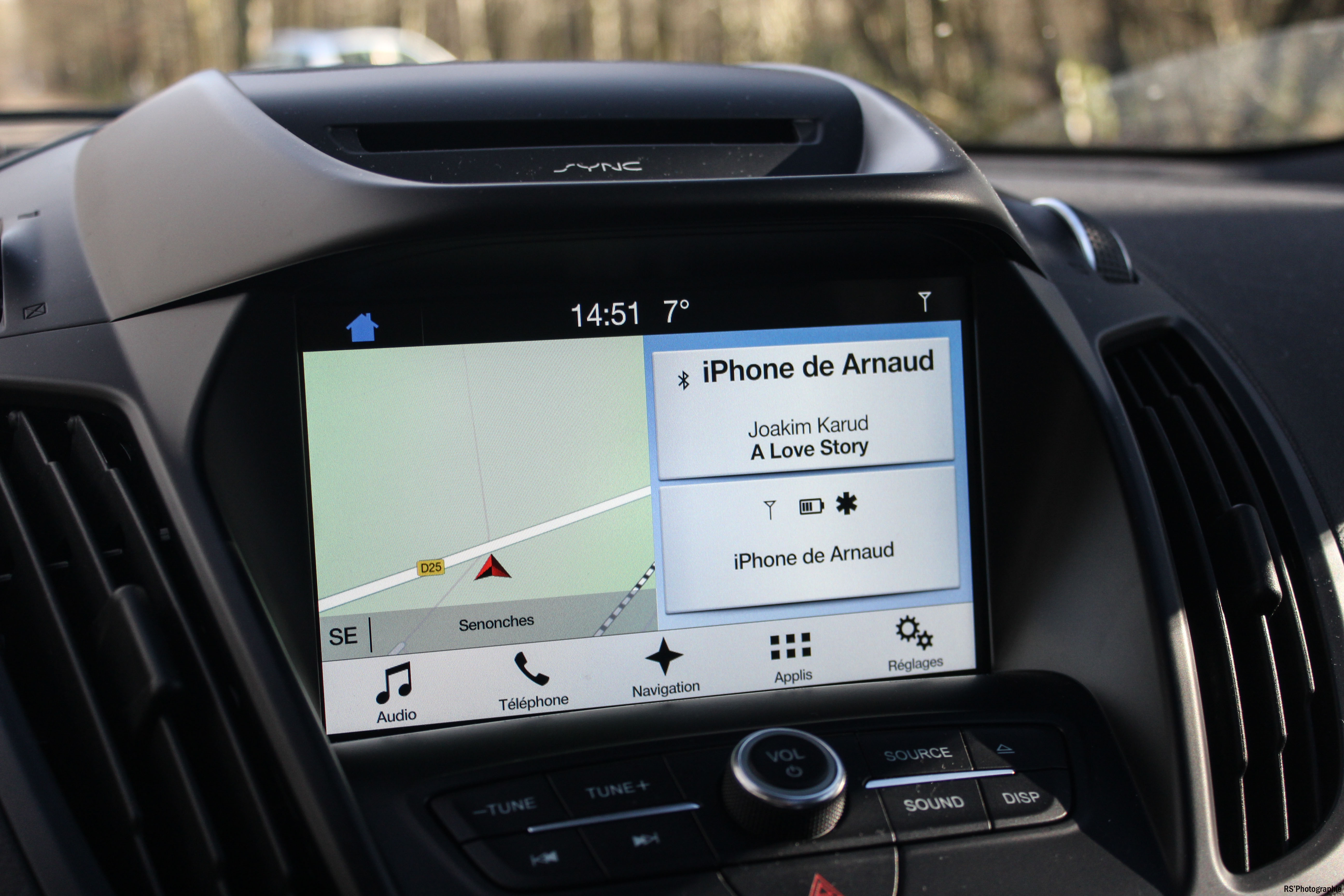FordKuga26-ford-kuga-150-ecran digital-digital screen-arnaud-demasier-rsphotographie