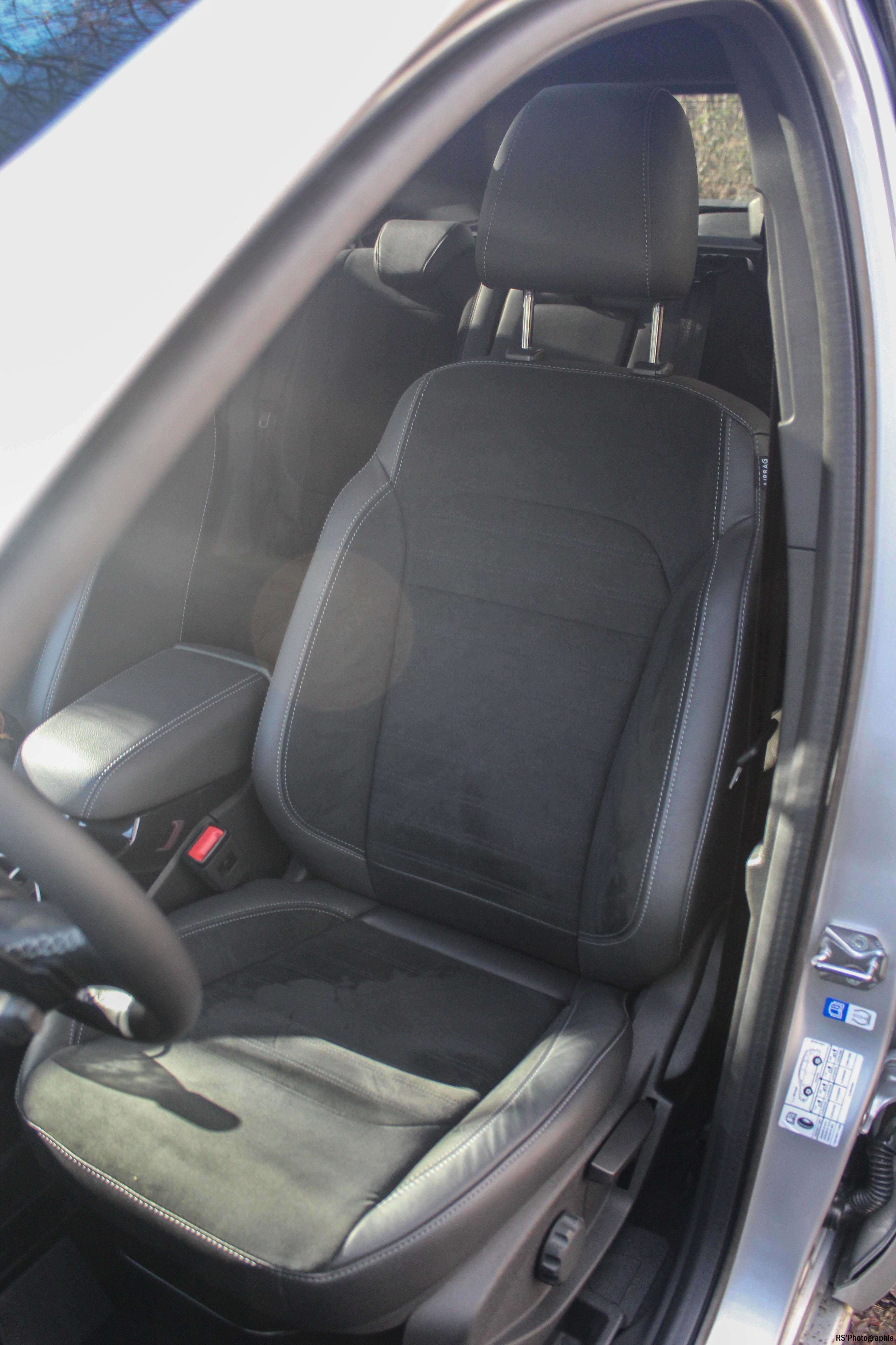 FordKuga29-ford-kuga-150-siege-seat-arnaud-demasier-rsphotographie