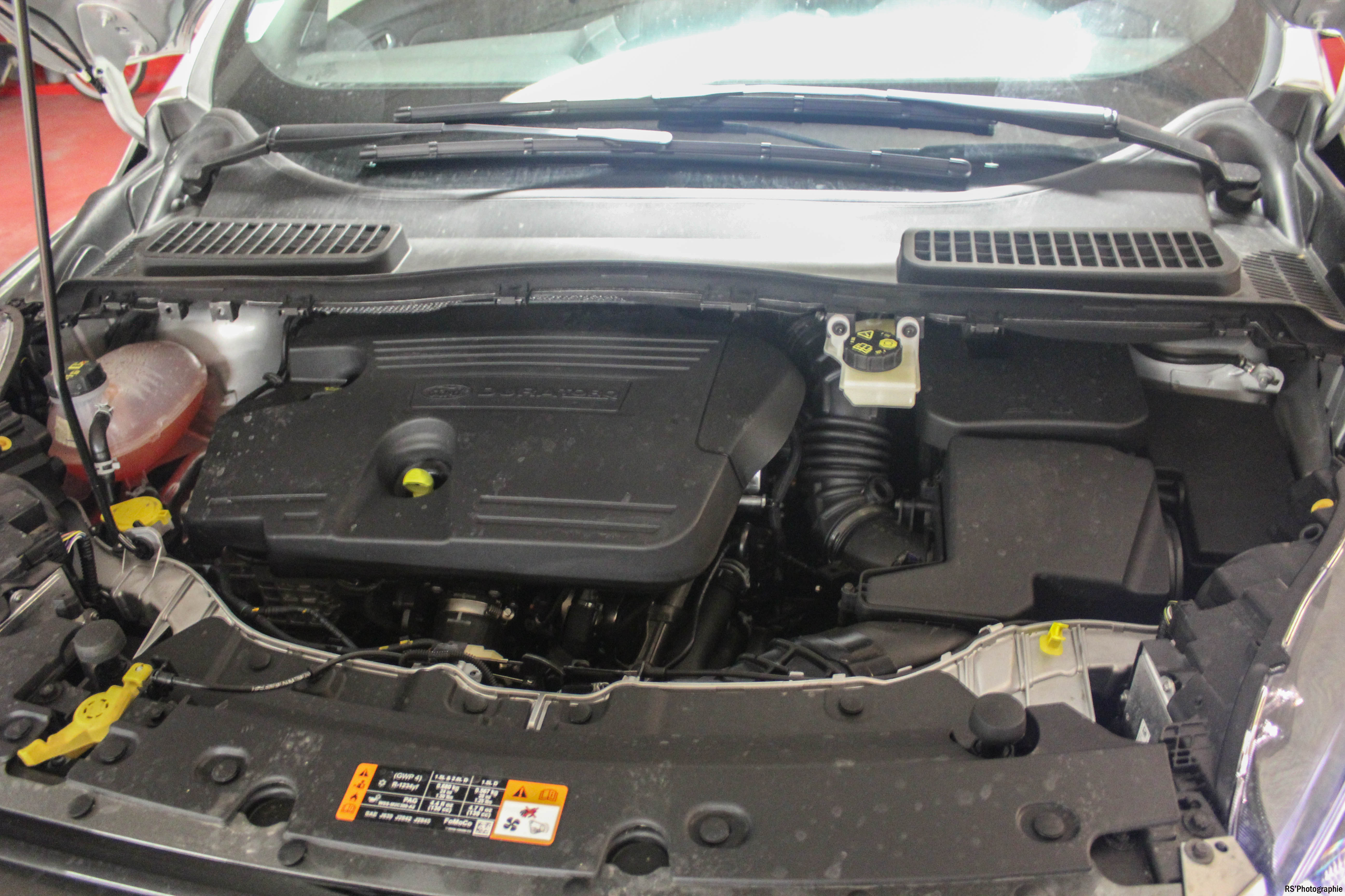 FordKuga32-ford-kuga-150-moteur-engine-arnaud-demasier-rsphotographie