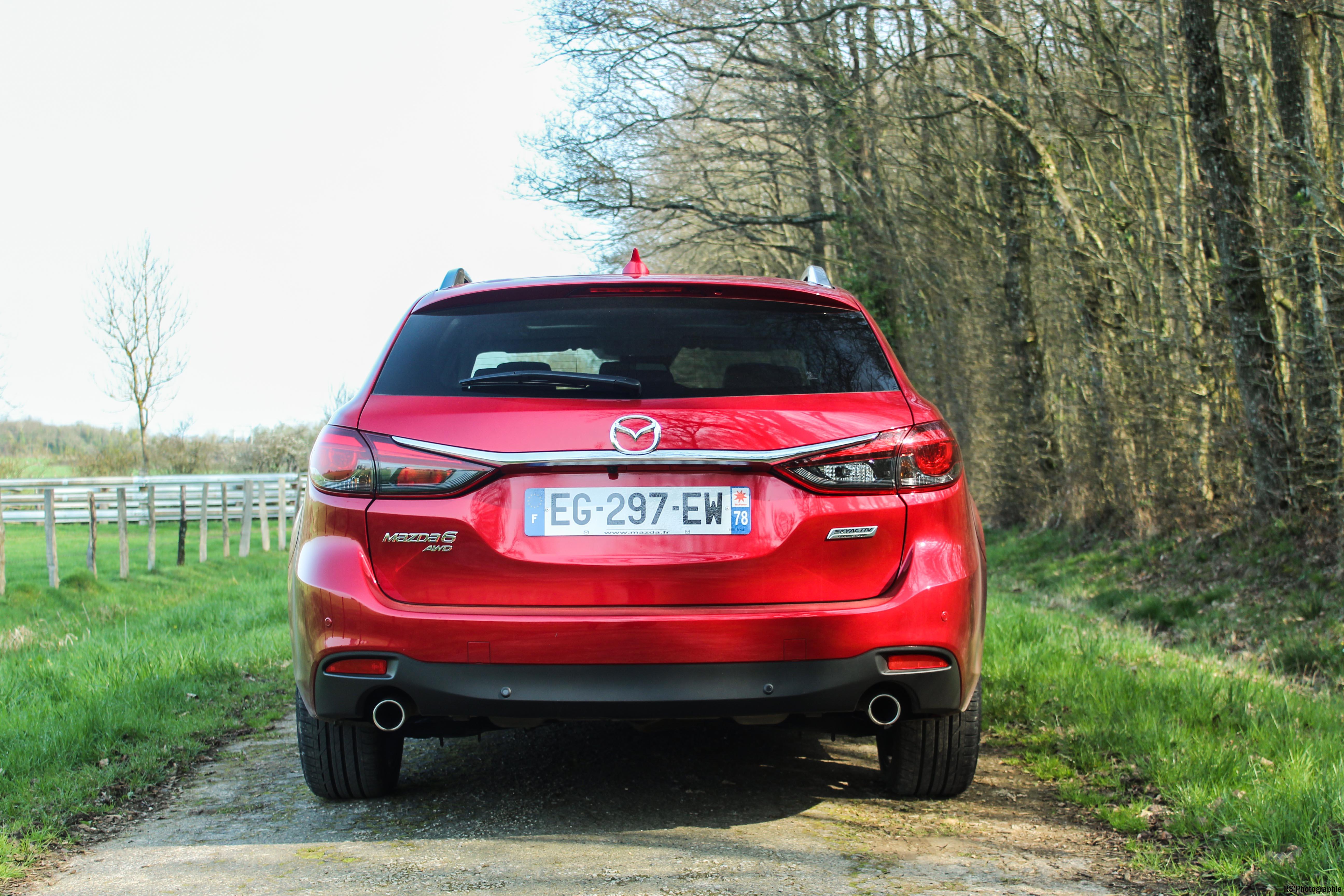 Mazda6SW1-mazda-6-sw-arriere-rear-Arnaud Demasier-RSPhotographie