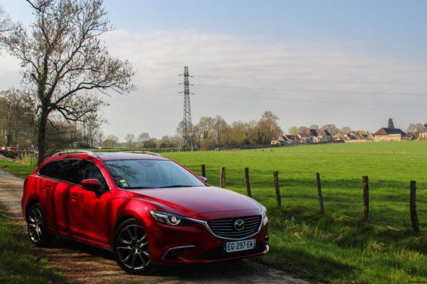 Mazda6SW12-mazda-6-sw-avant-front-Arnaud Demasier-RSPhotographie