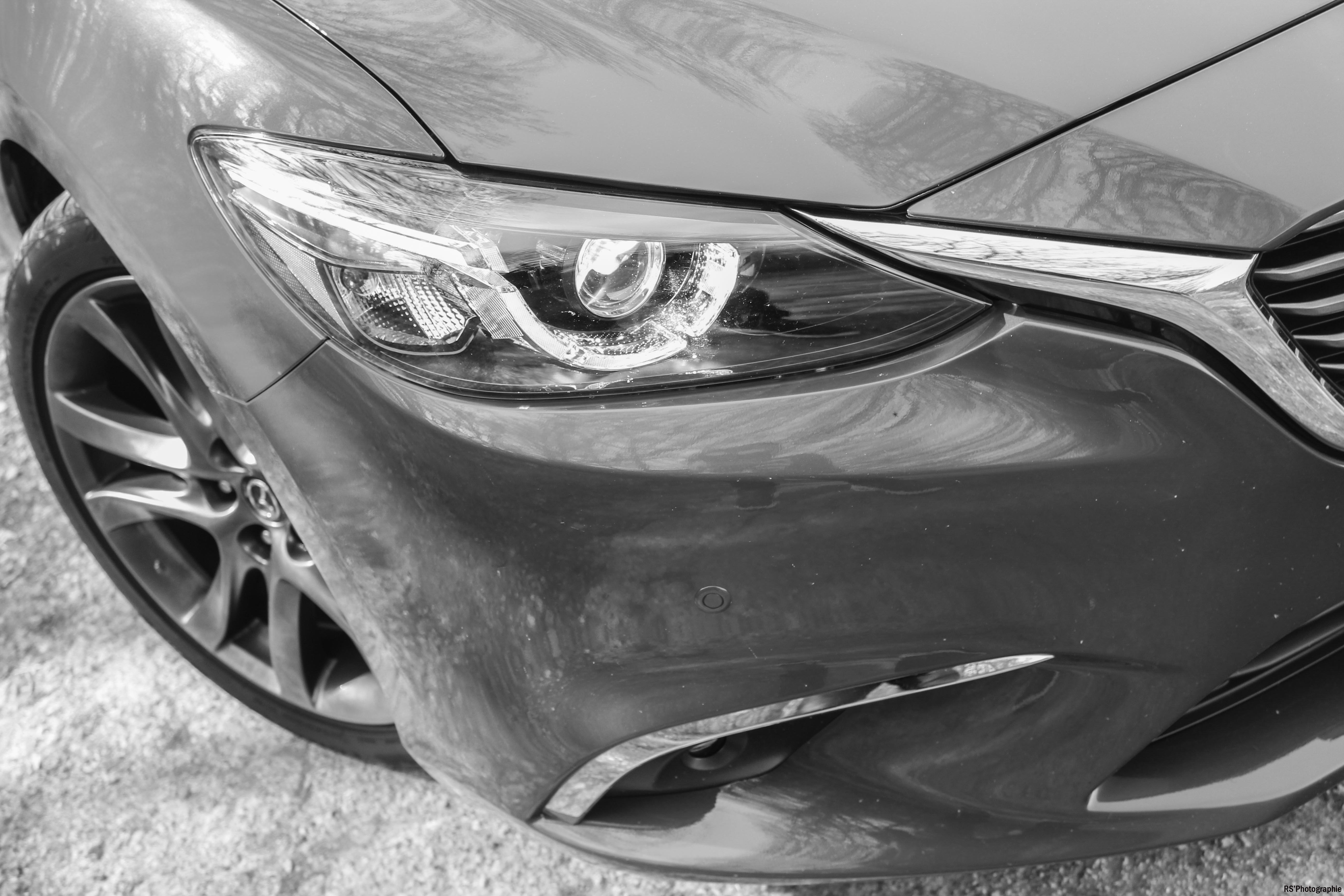 Mazda6SW15-mazda-6-sw-phare-headlight-Arnaud Demasier-RSPhotographie